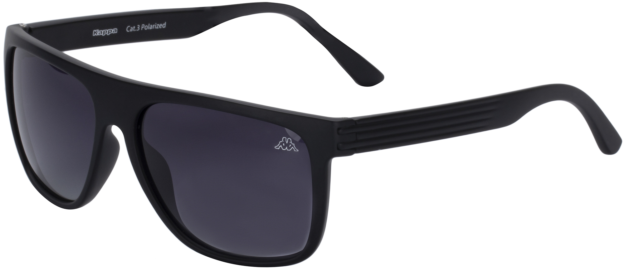 Kappa Солнцезащитные очки Kappa очки солнцезащитные jack
