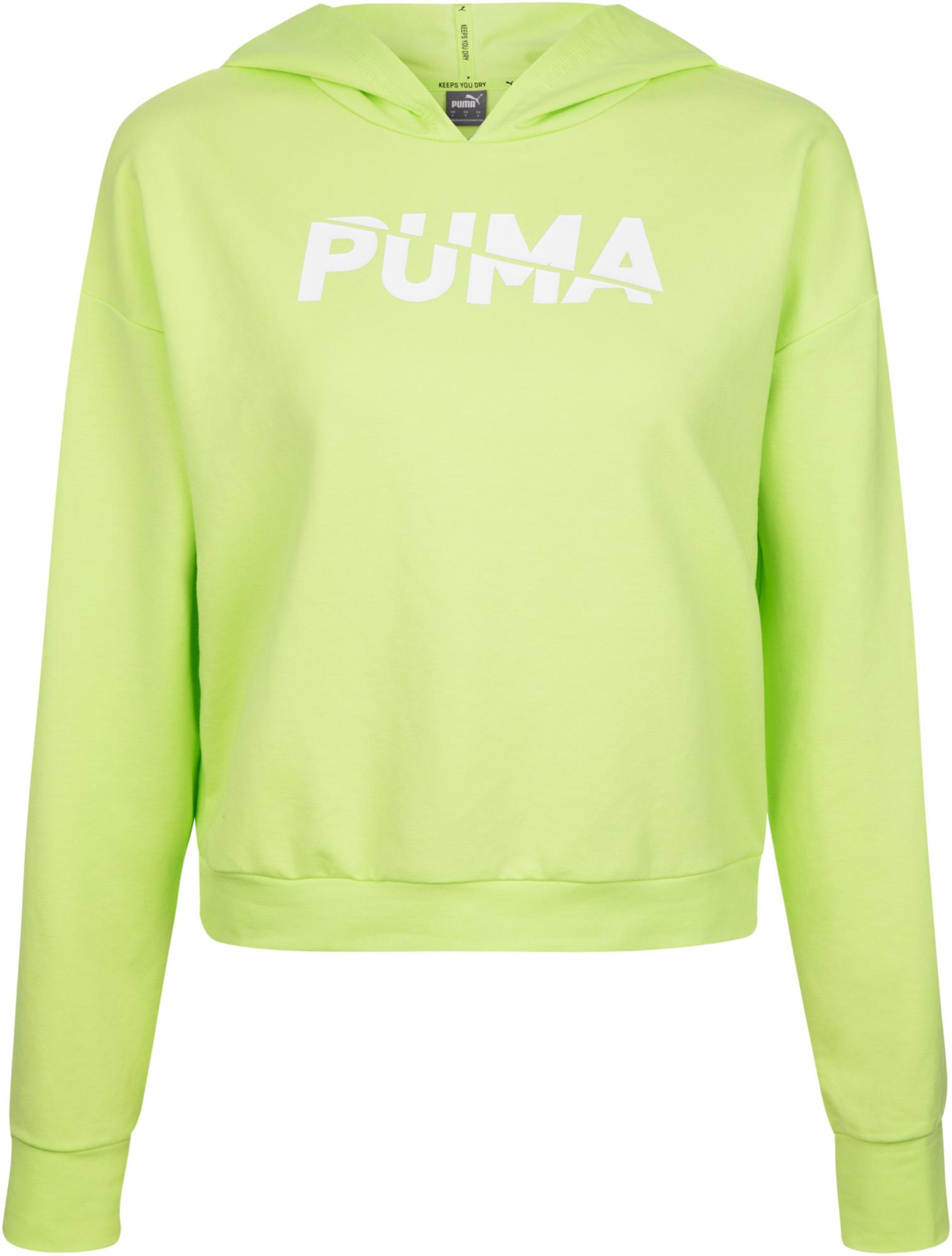 Puma Худи женская Puma Modern Sports, размер 40-42