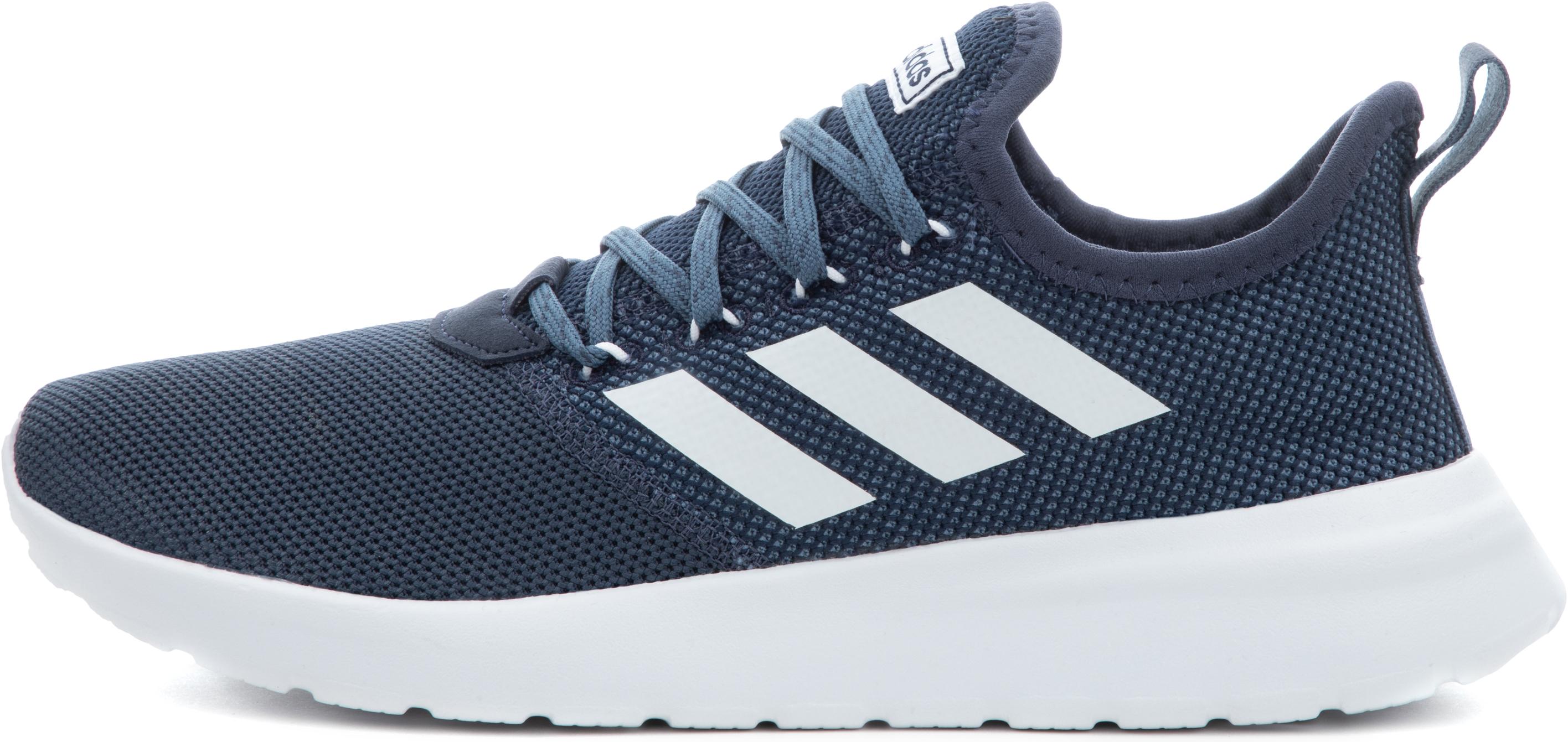 цена на Adidas Кроссовки мужские Adidas LITE RACER, размер 41