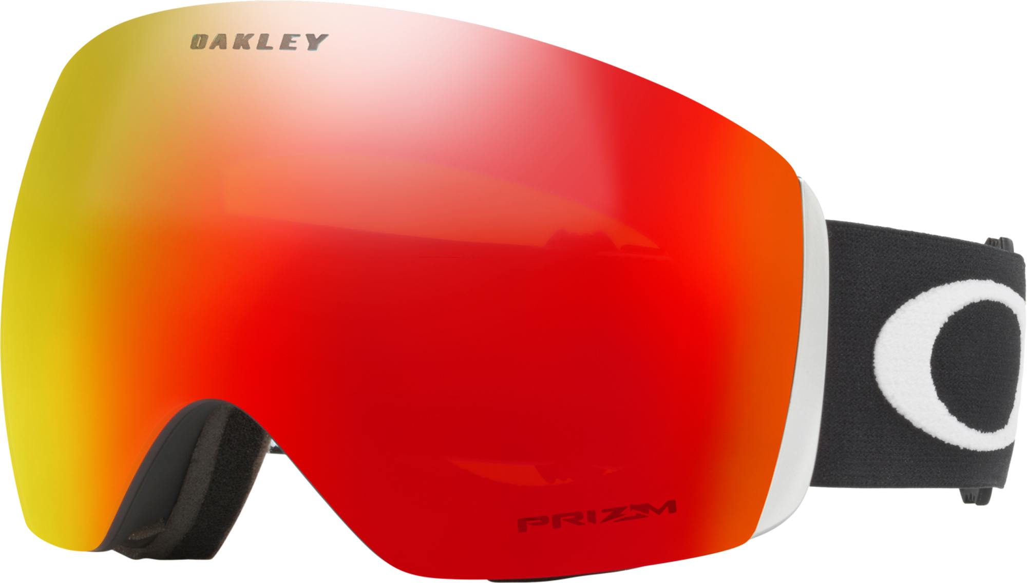 цена на Oakley Маска Oakley FLIGHT DECK