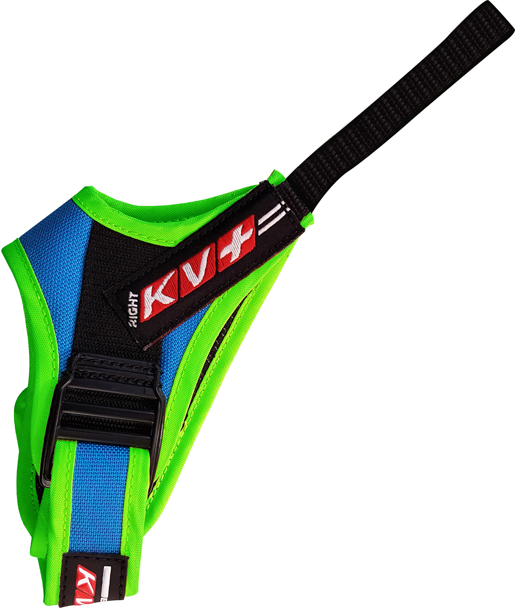 KV+ Темляки для лыжных палок Elite New