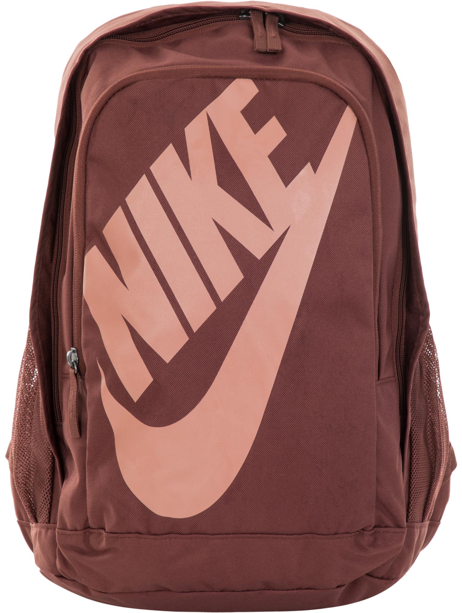 Nike Рюкзак женский Nike Sportswear Hayward Futura 2.0, размер Без размера цены онлайн