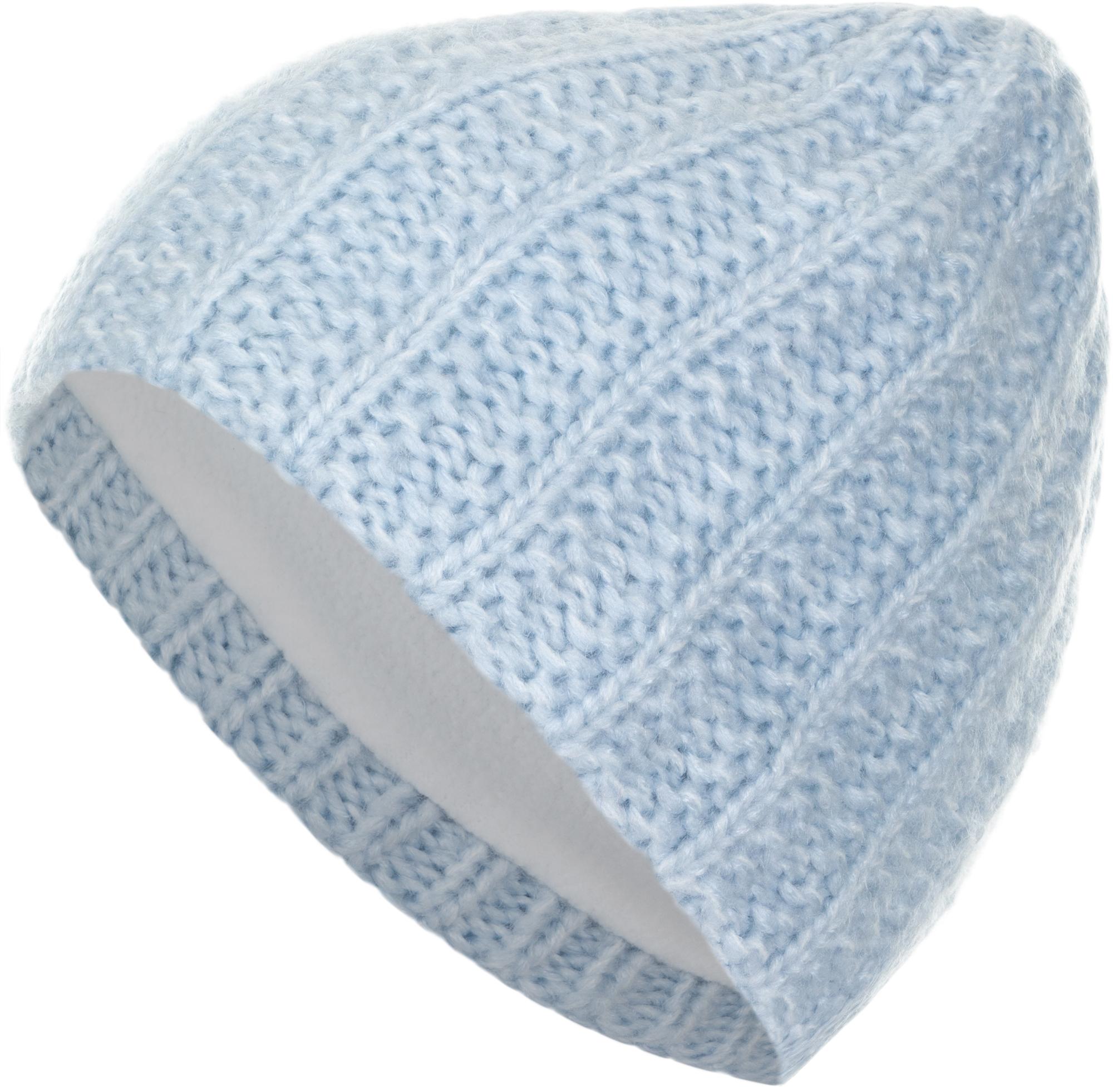 IcePeak Шапка женская IcePeak Ivica, размер Без размера icepeak шапка мужская icepeak iolo размер без размера