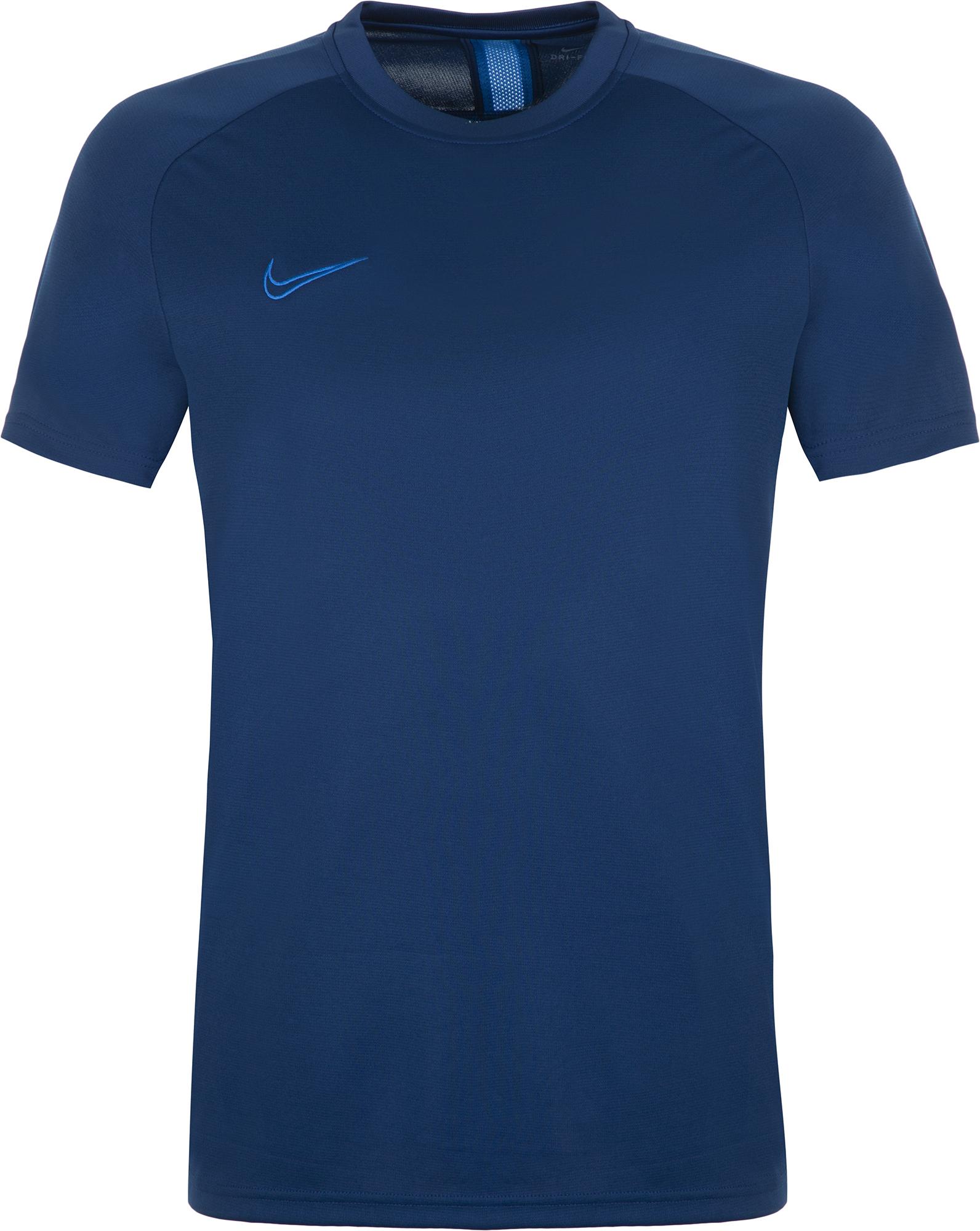 Nike Футболка мужская Nike Dry Academy, размер 46-48