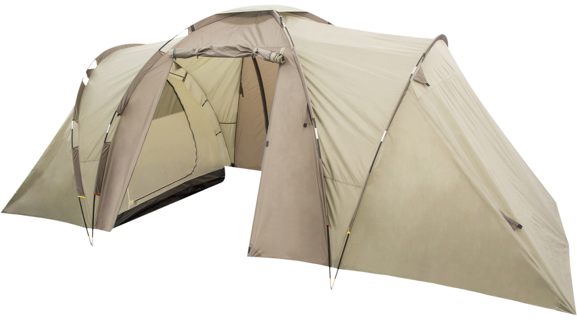 Outventure Twin Sky 4 Basic