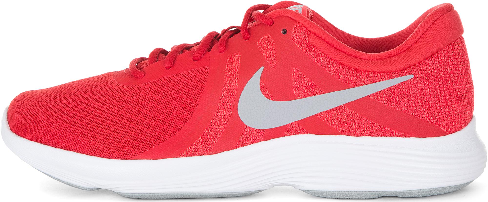 435939a6 где купить Nike Кроссовки мужские Nike Revolution 4, размер 46,5 по лучшей  цене