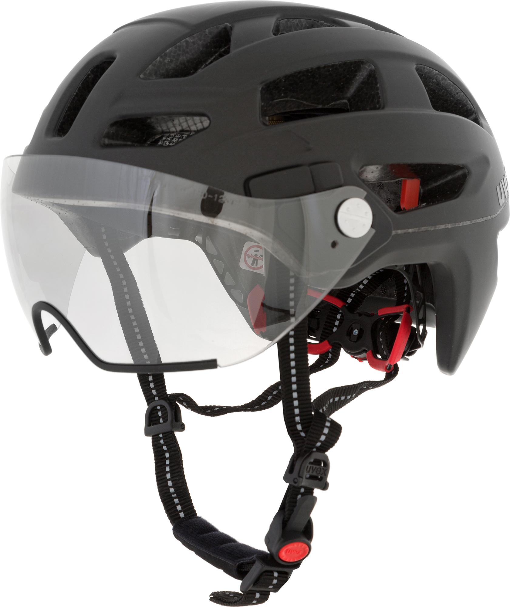 Uvex Шлем Uvex