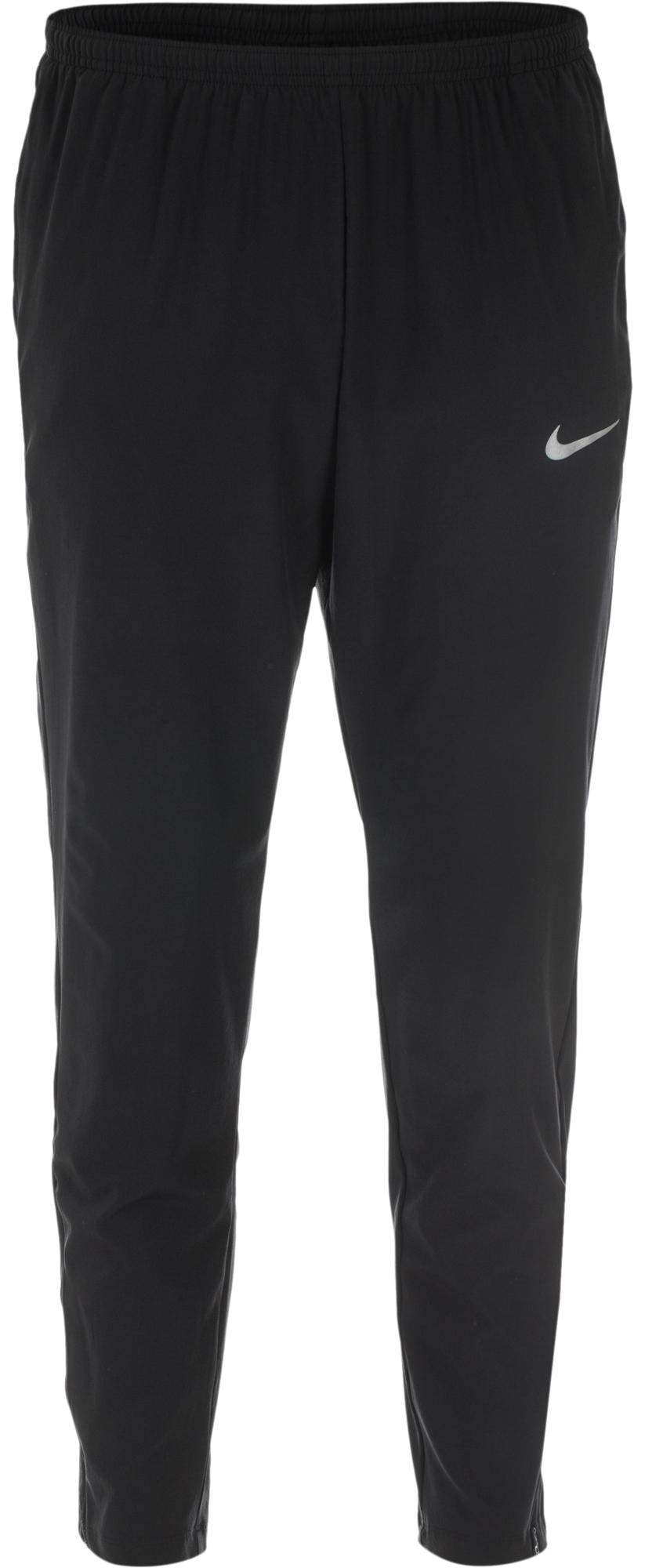 Nike Брюки мужские Nike Flex брюки мужские nike flex nike
