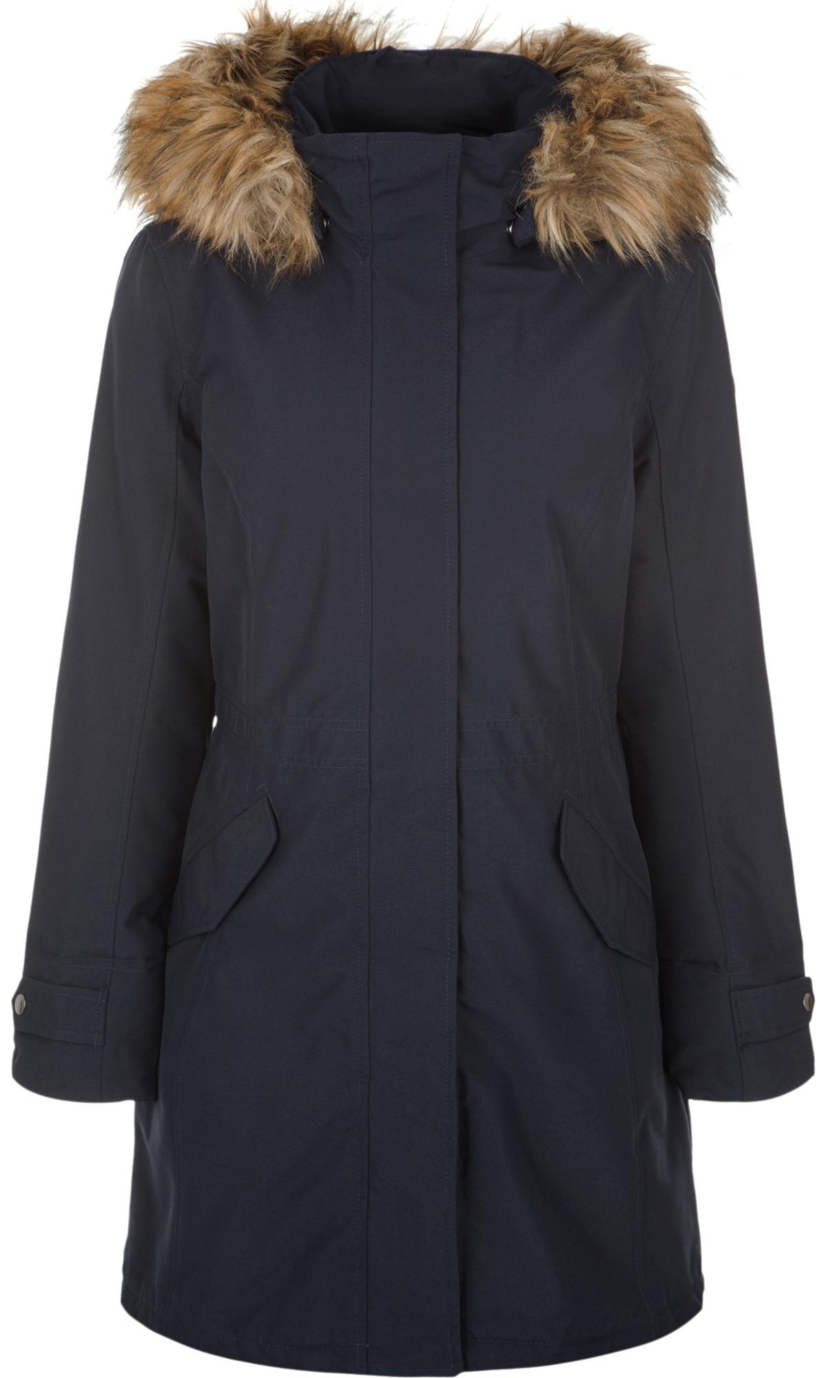 Luhta Куртка утепленная женская Luhta Paulina куртка женская luhta 232441340l7v цвет тёмно синий