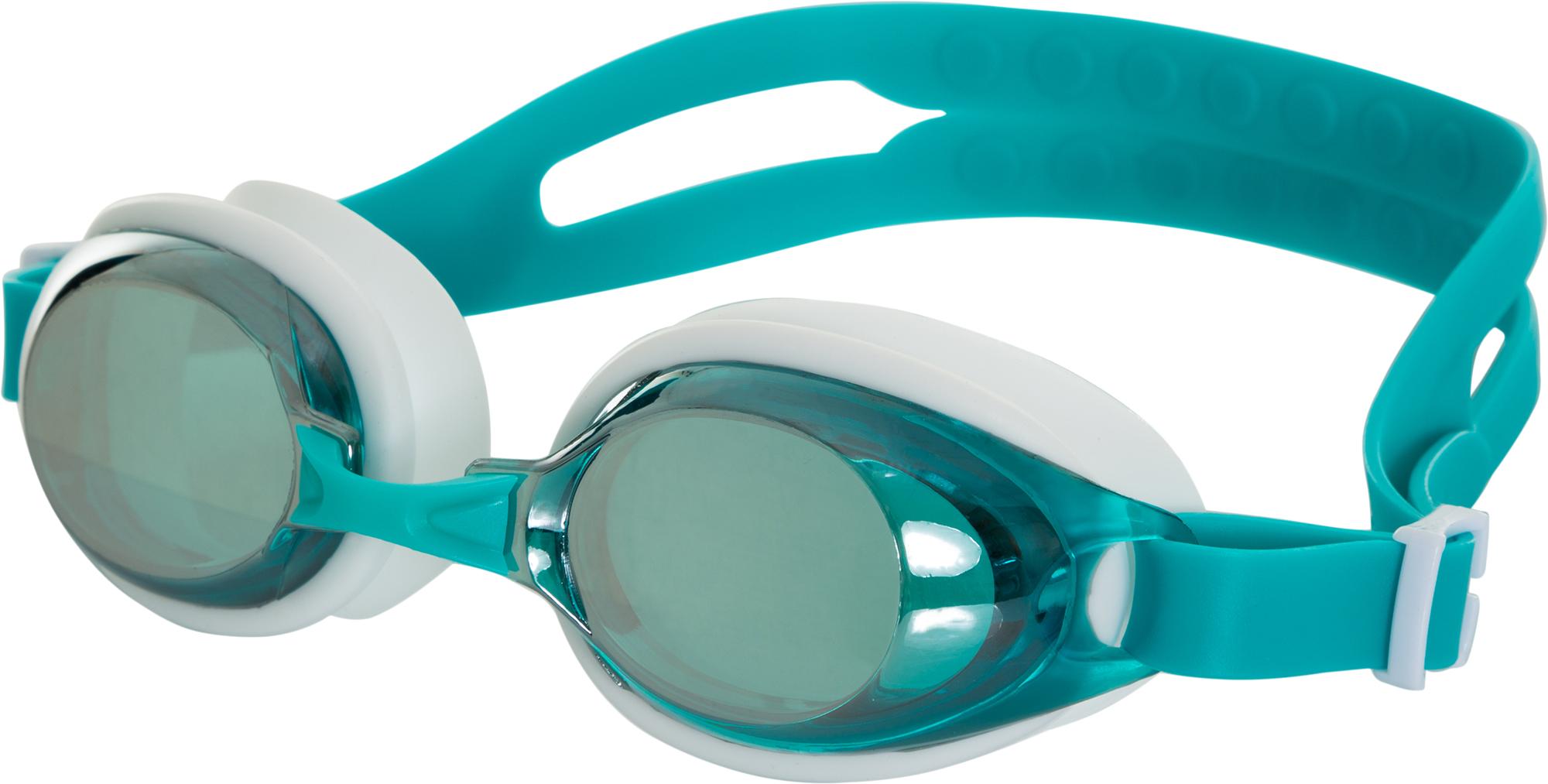 Joss Очки для плавания детские , размер Без размера