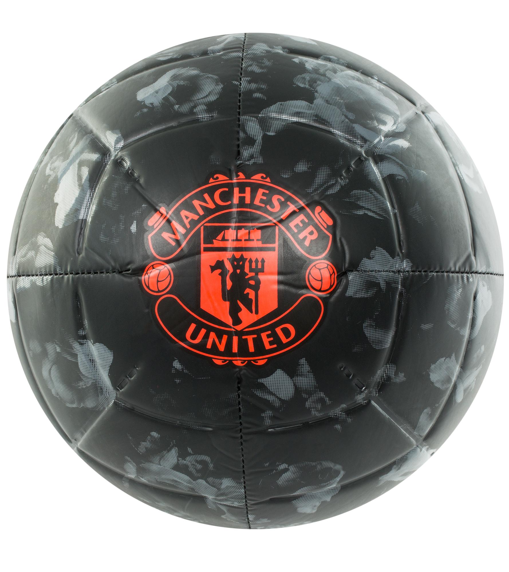 цена на Adidas Футбольный мяч Adidas Manchester United Capitano