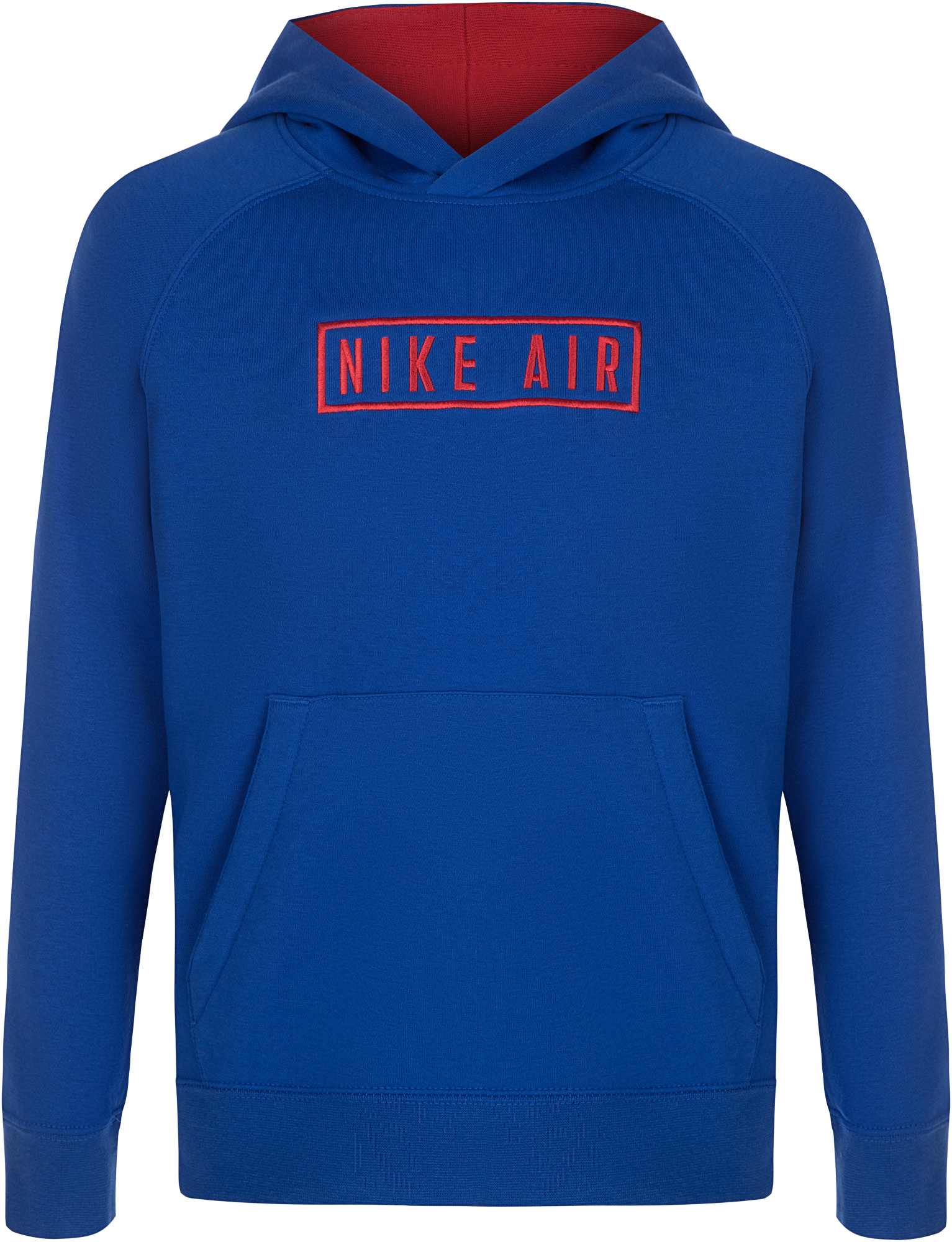 цены на Nike Худи для мальчиков Nike Air, размер 158-170 в интернет-магазинах