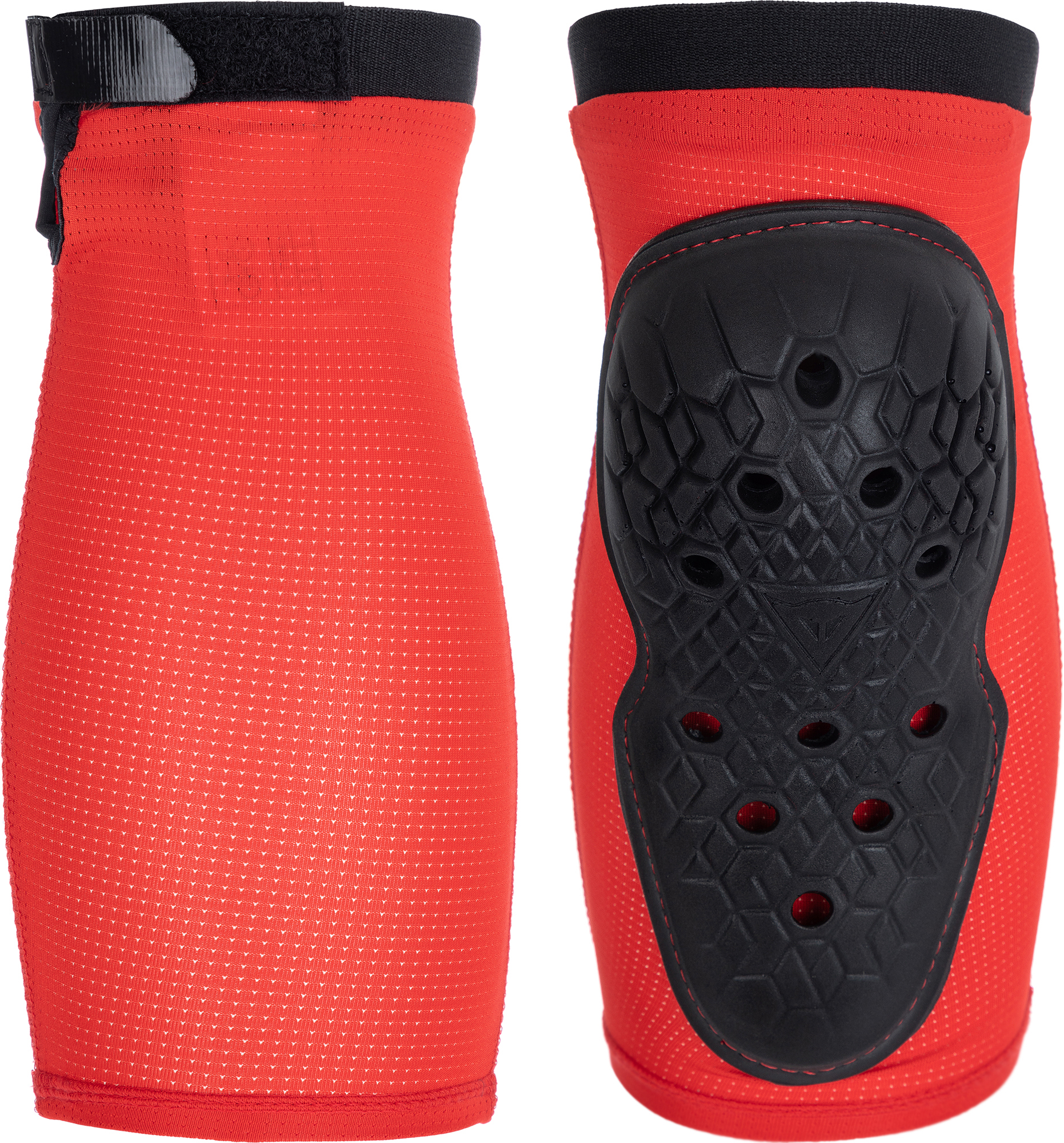 Dainese Защита колен Dainese SCARABEO KNEE GUARDS