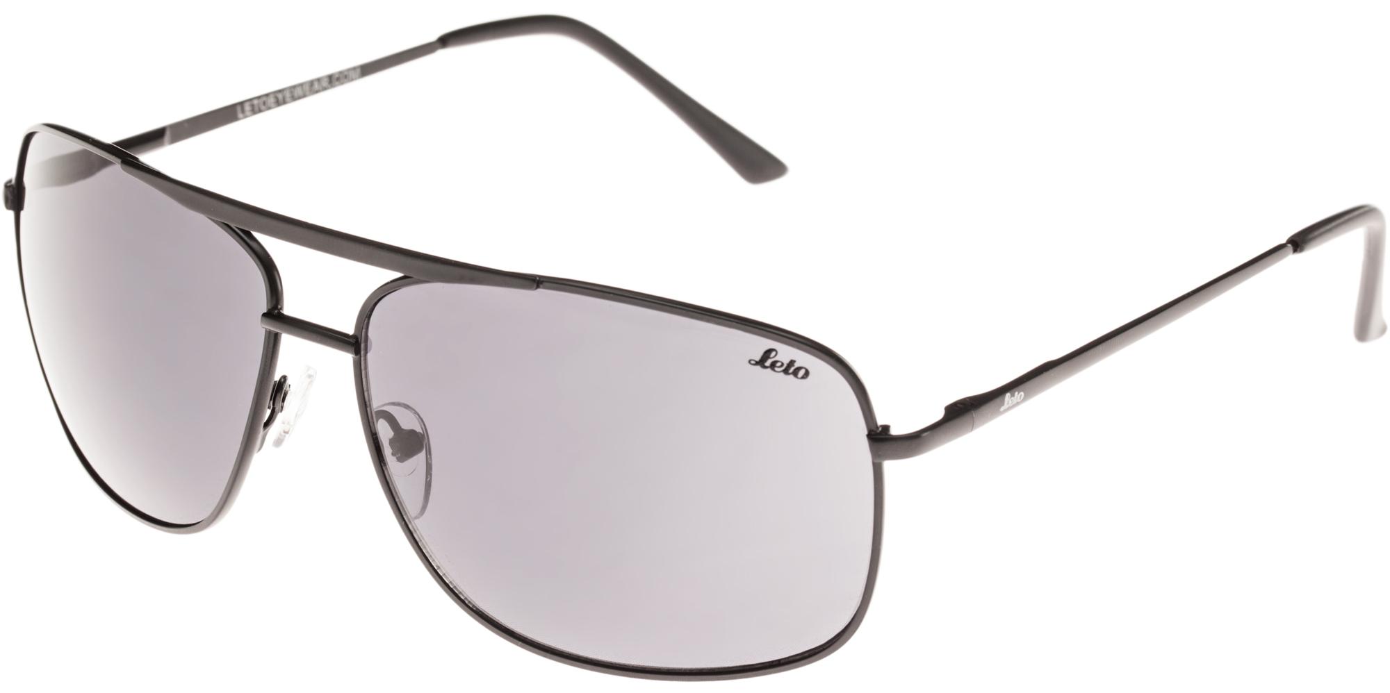 Leto Солнцезащитные очки мужские Leto солнцезащитные мужские очки уфа