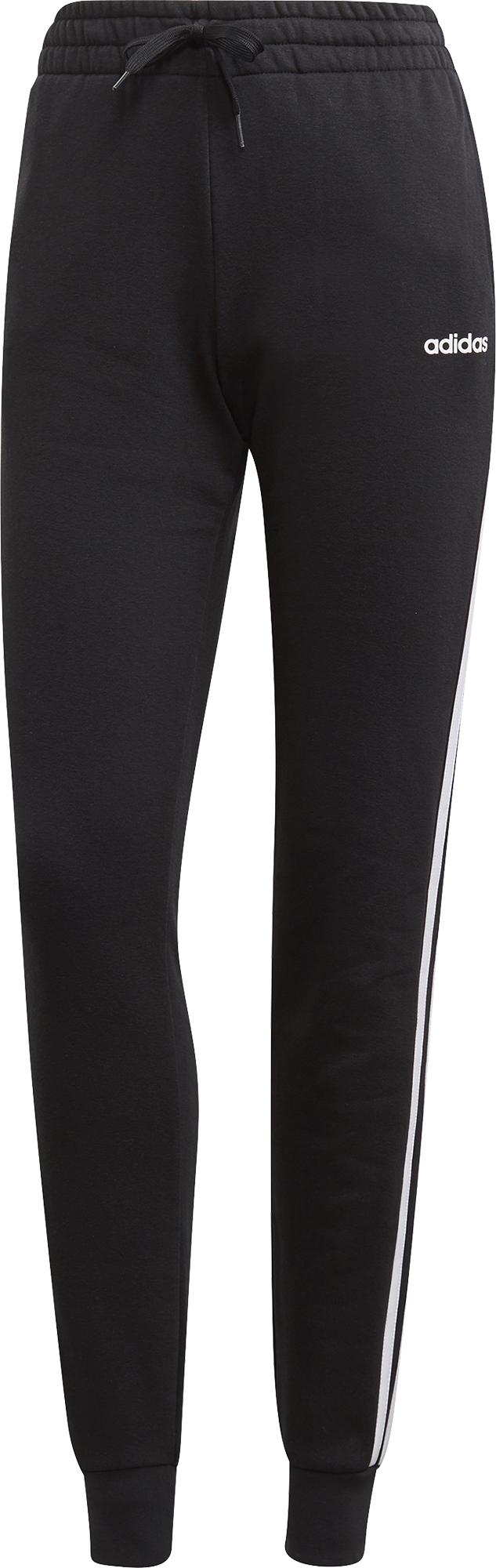 Adidas Брюки женские Adidas Essentials 3-Stripes, размер XL все цены