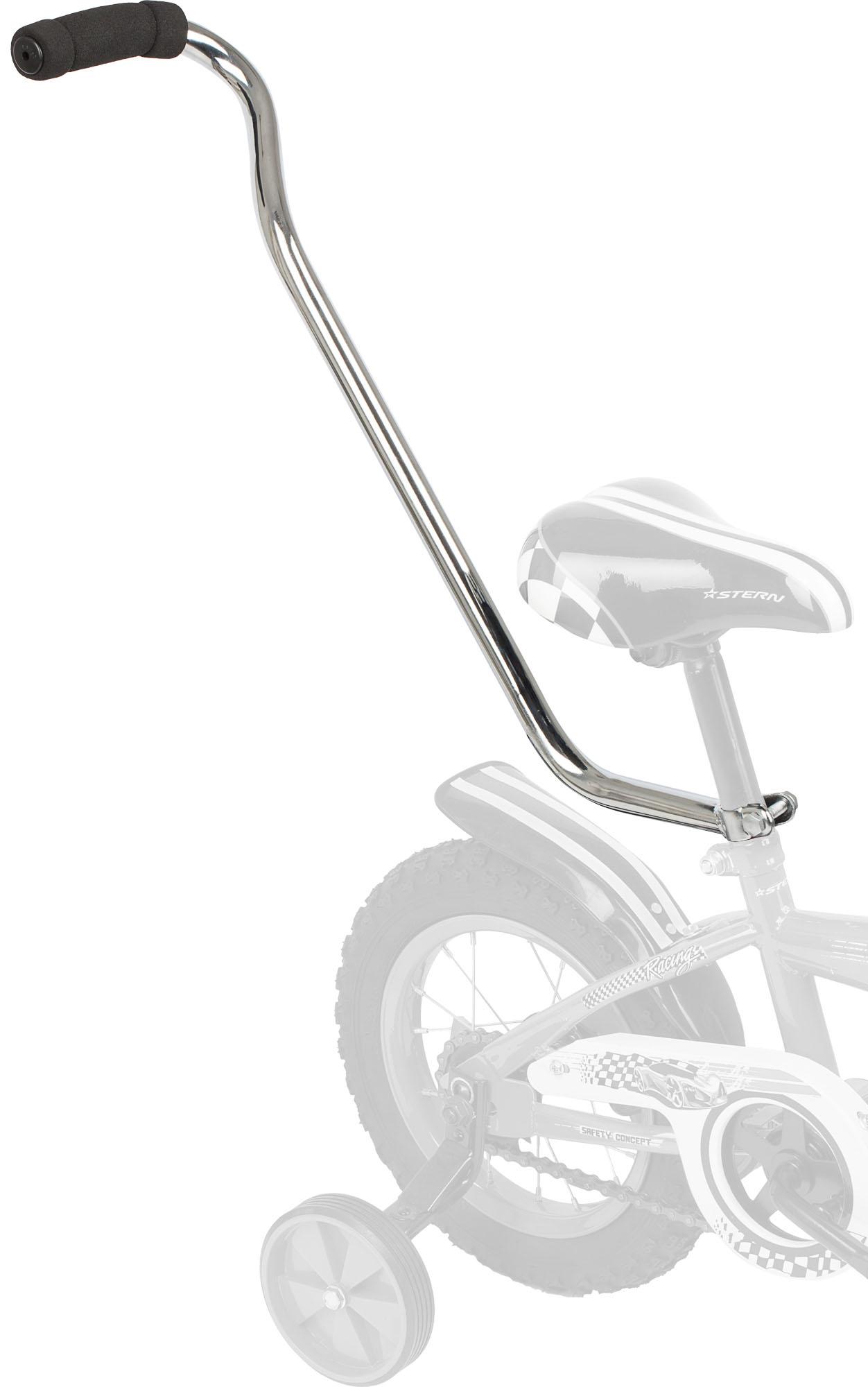 Stern Рукоятка для детского велосипеда Stern, размер Без размера