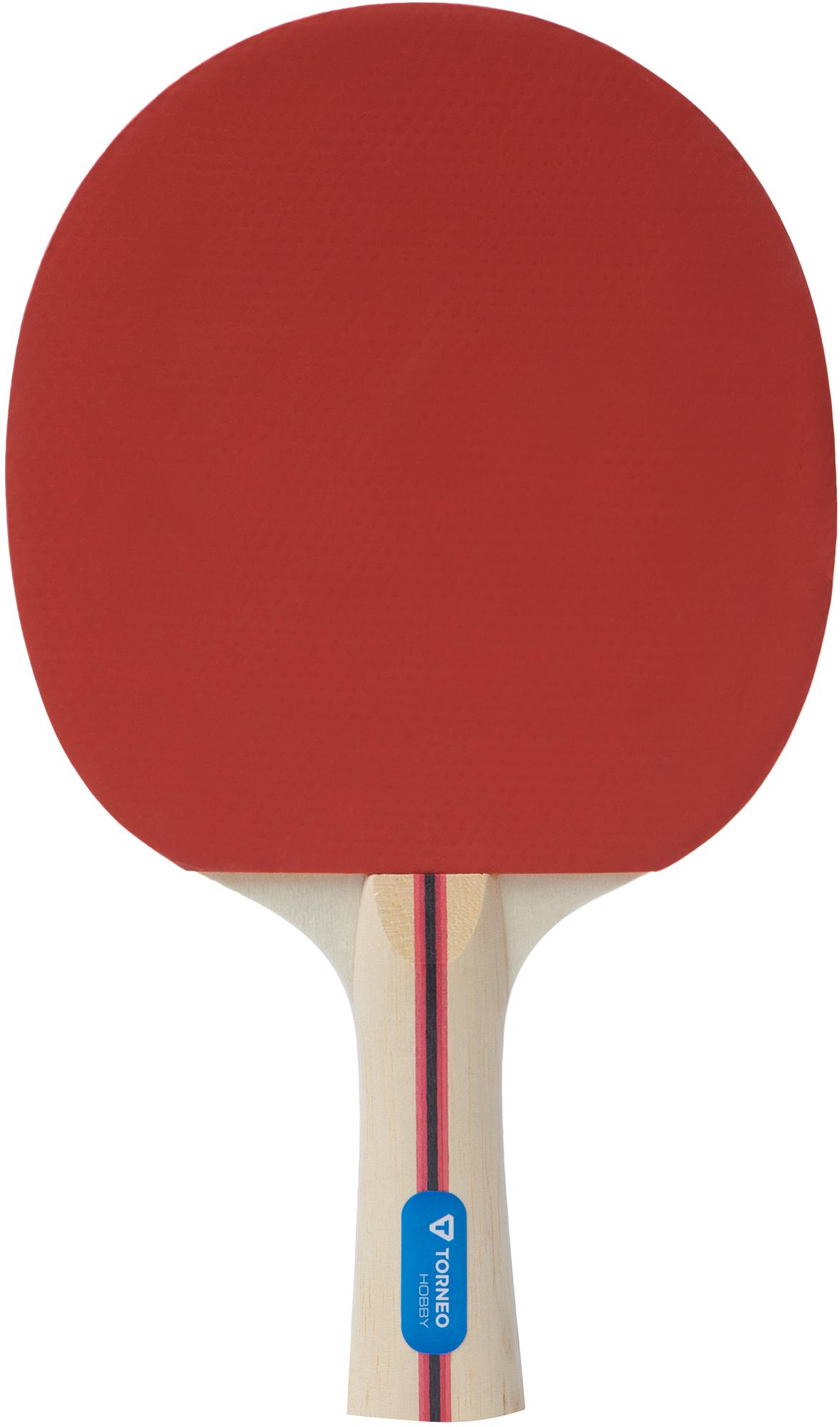 цена на Torneo Ракетка для настольного тенниса Torneo Tour