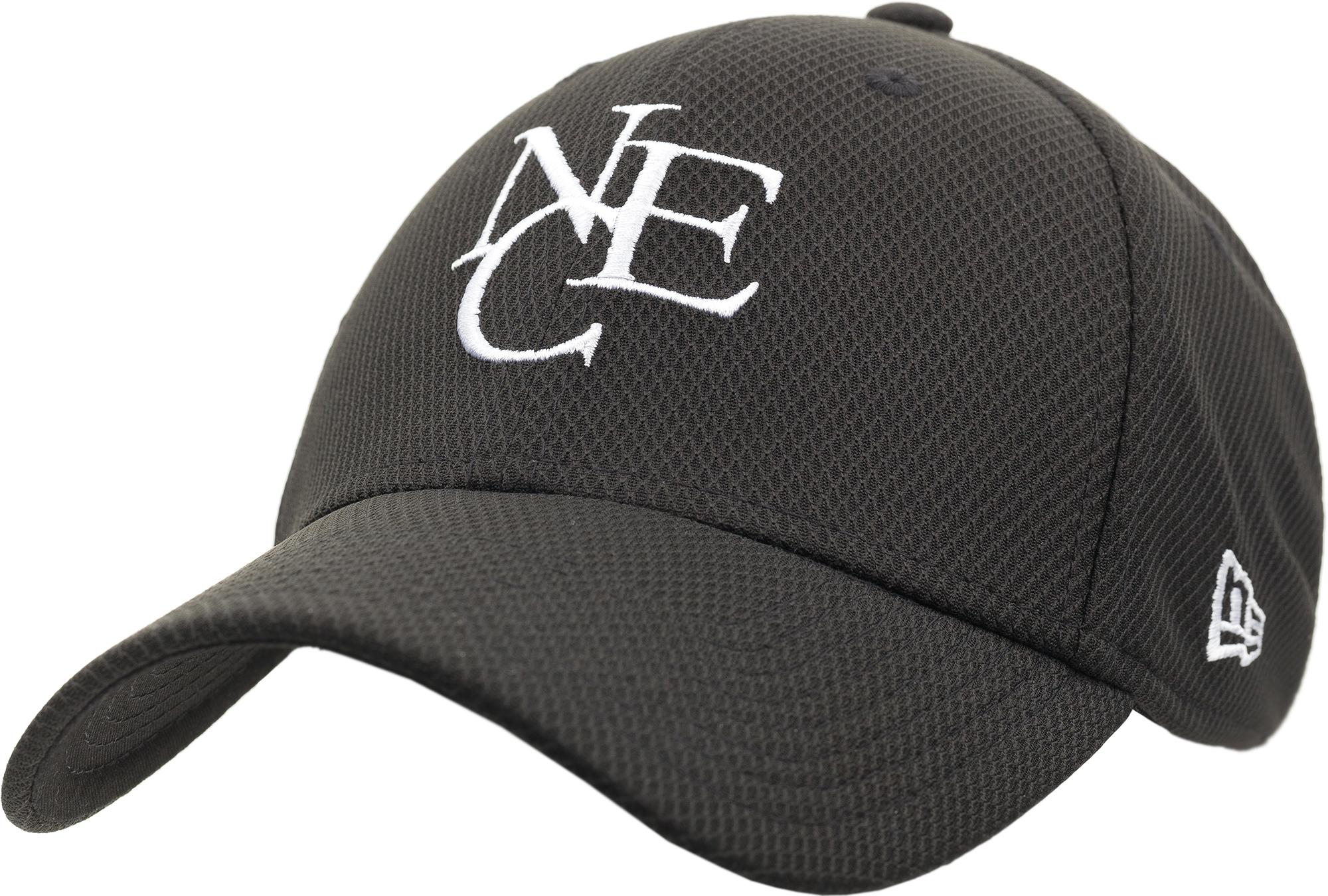 цены на New Era Бейсболка New Era 626 Diamond Monogram 3930, размер 54-57  в интернет-магазинах