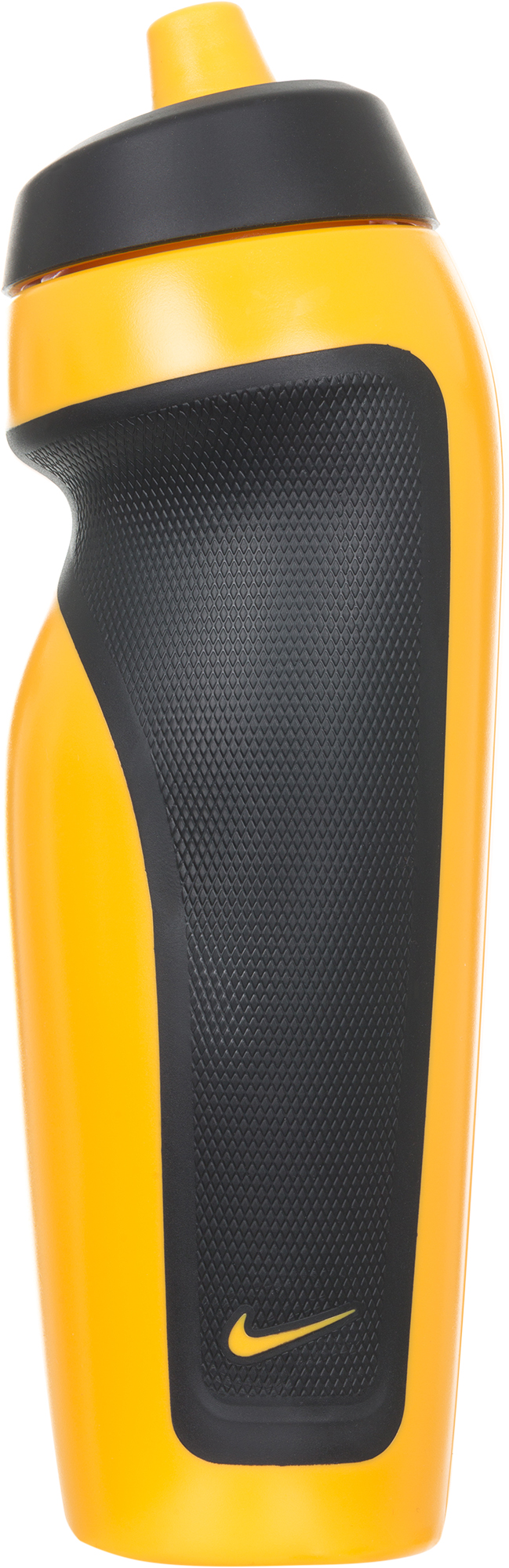 Nike Бутылка для воды Nike цена