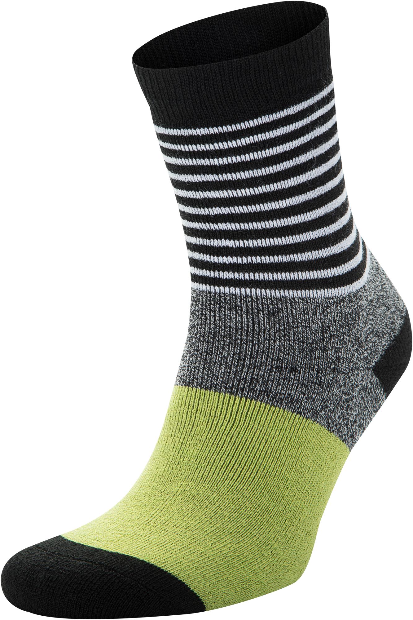 Demix Носки для мальчиков Demix, 1 пара, размер 34-36 носки holty из овечьей шерсти 040901 0400 размер s 34 36 бежевый
