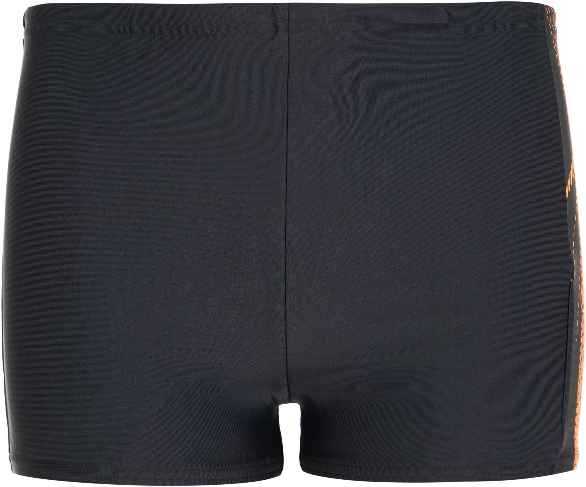 Speedo Плавки-шорты для мальчиков Speedo, размер 164