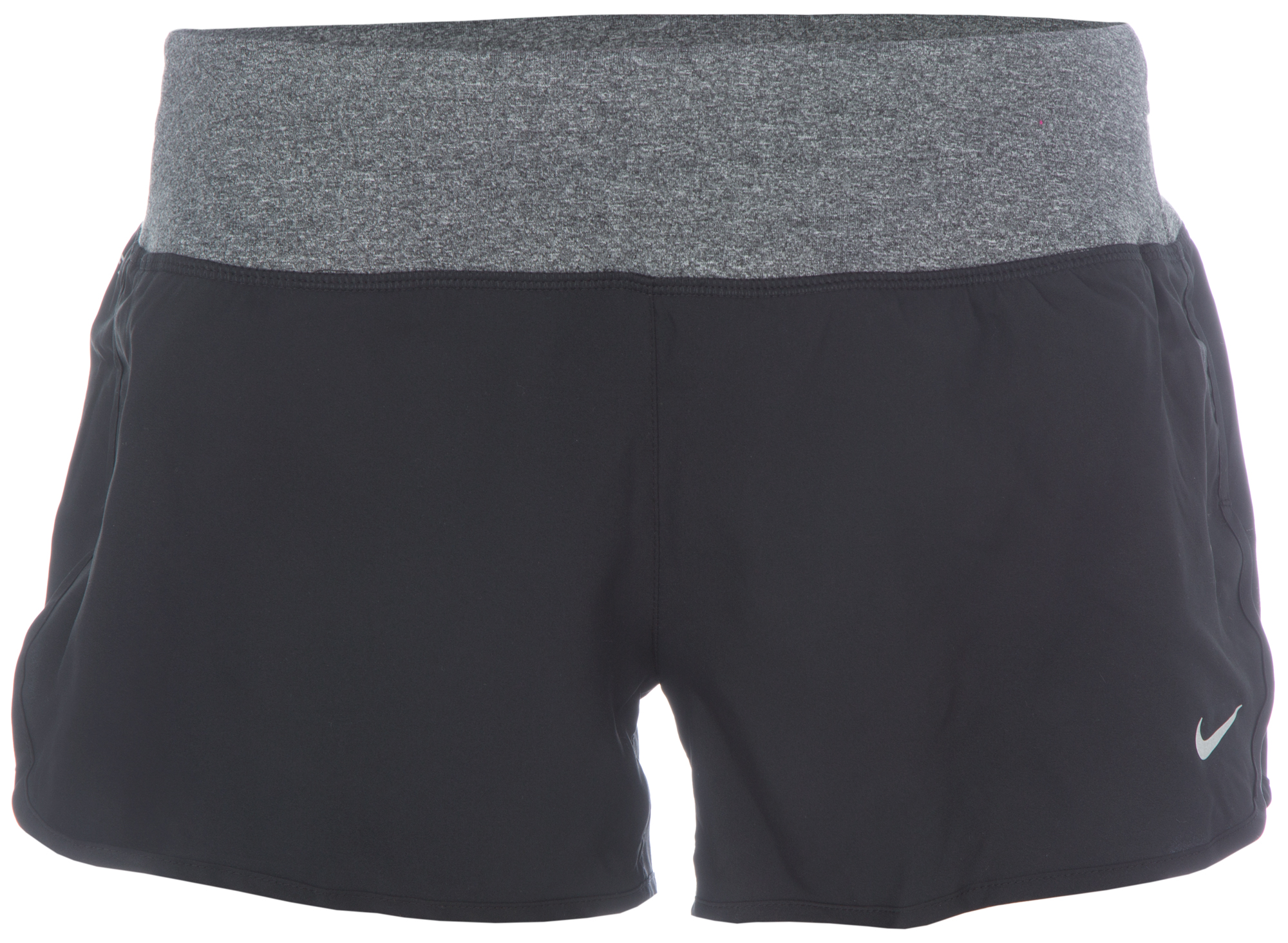 Nike Шорты женские Nike Rival 3 шорты женские