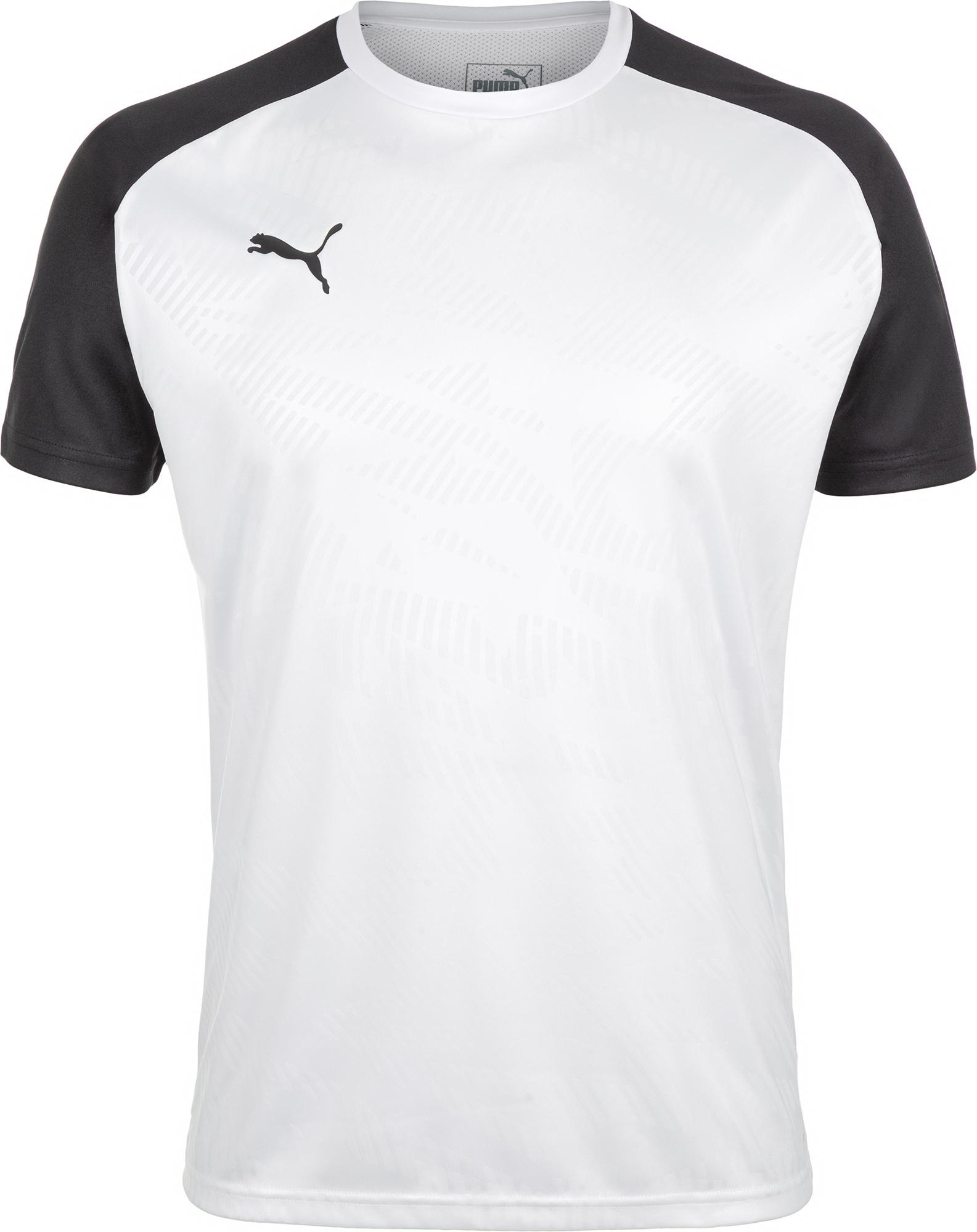 цена на Puma Футболка мужская Puma, размер 46-48