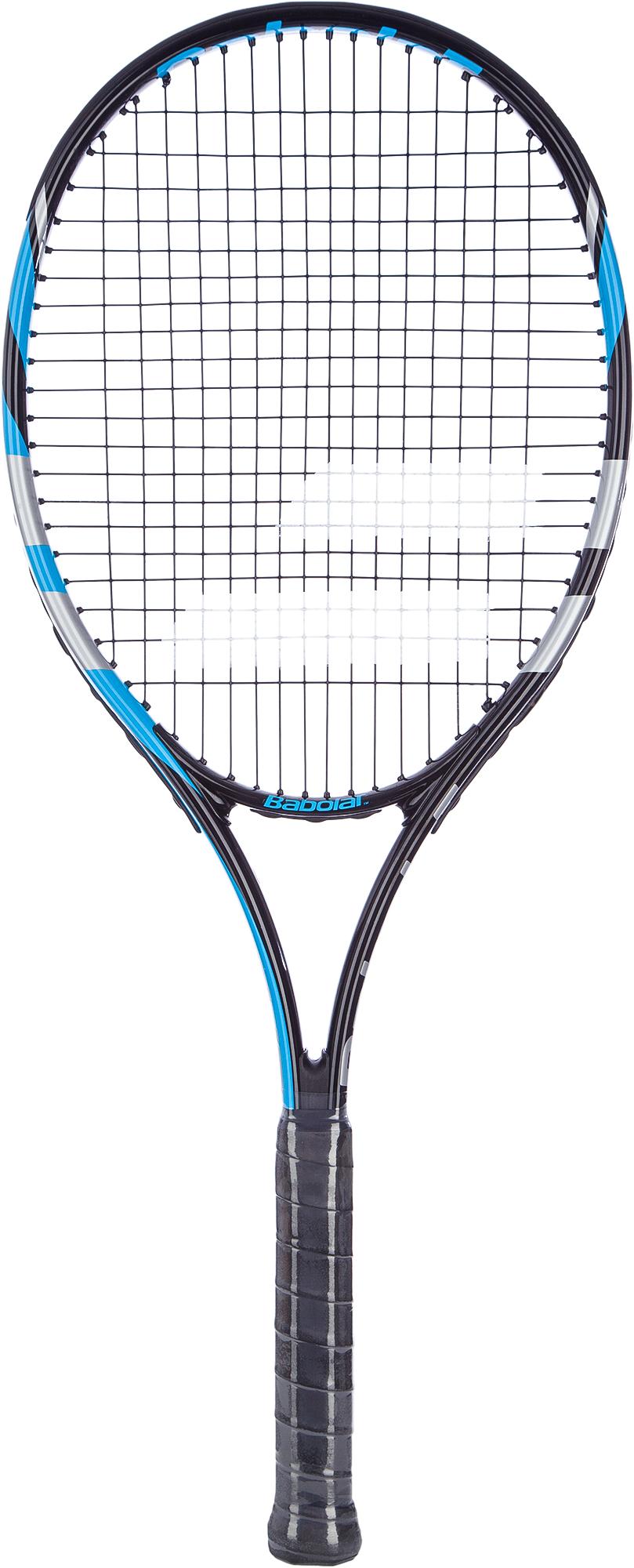 Babolat Ракетка для большого тенниса Babolat Eagle Strung 27