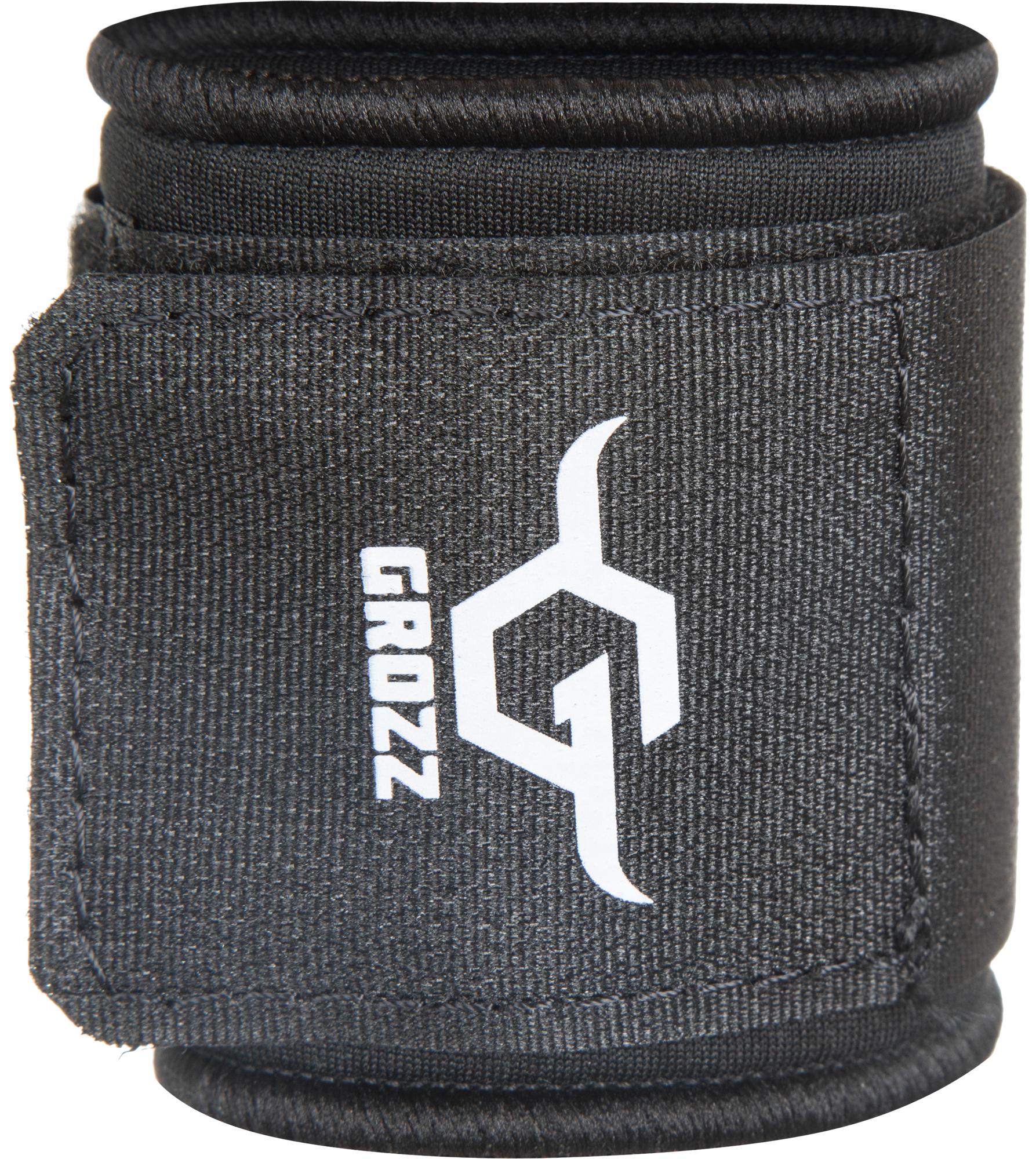 Grozz Суппорт запястья Grozz, размер XL
