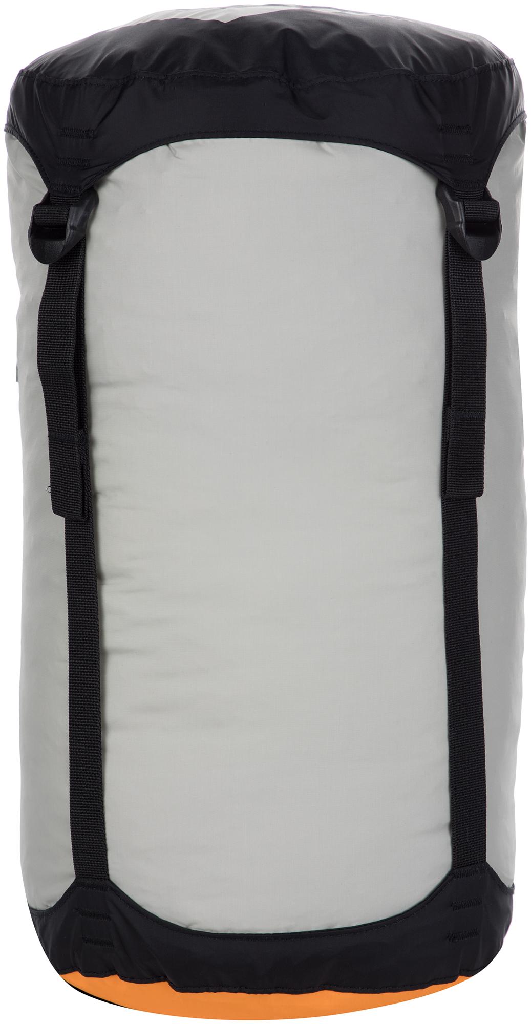 SEA TO SUMMIT Гермомешок SEA TO SUMMIT eVent Dry Compression Sack 14 л outdoor research гермомешок outdoor script dry sack 10 л