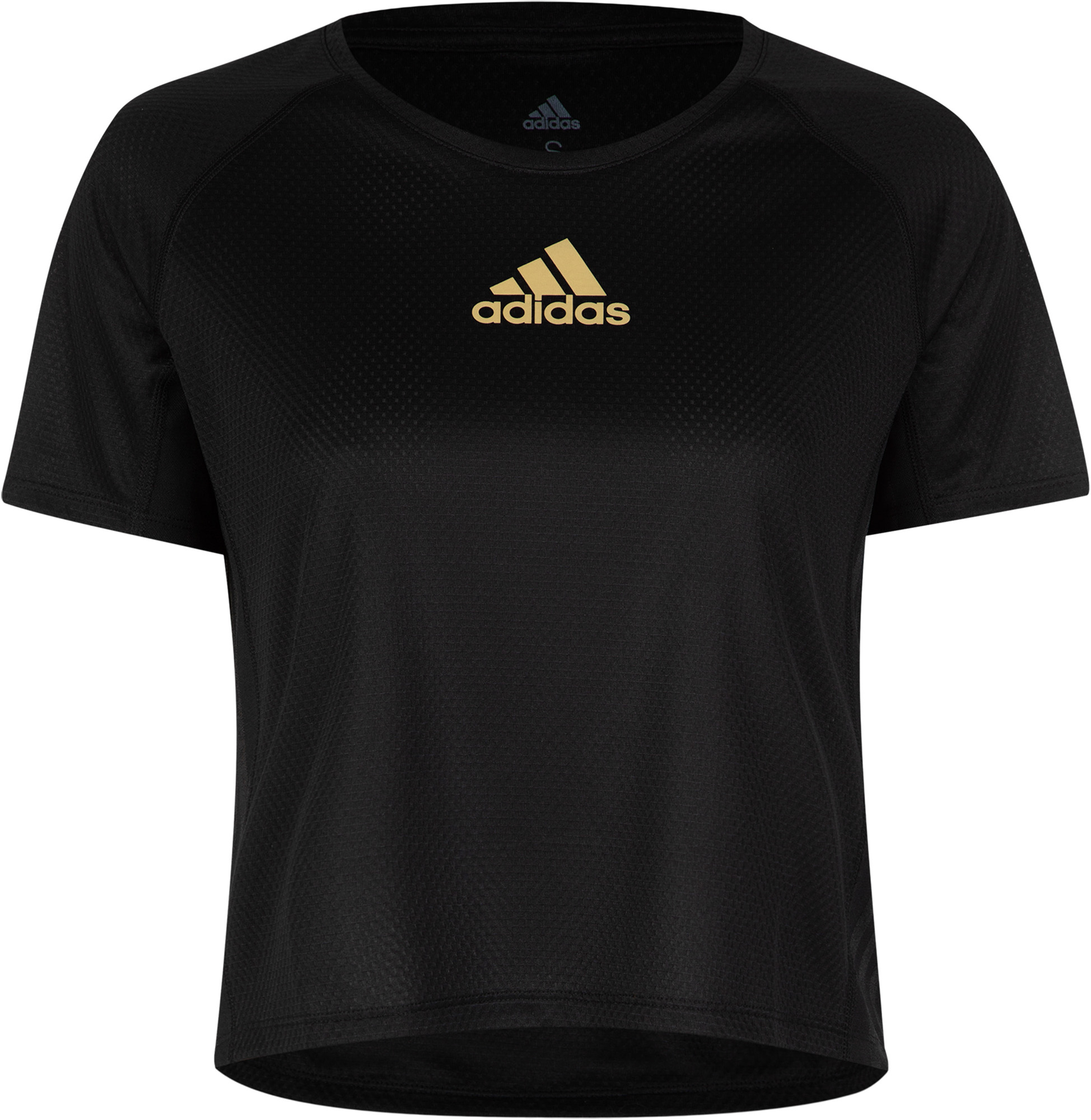 Adidas Футболка женская Adidas Unlimited, размер 50-52 adidas футболка freelift grad linkha