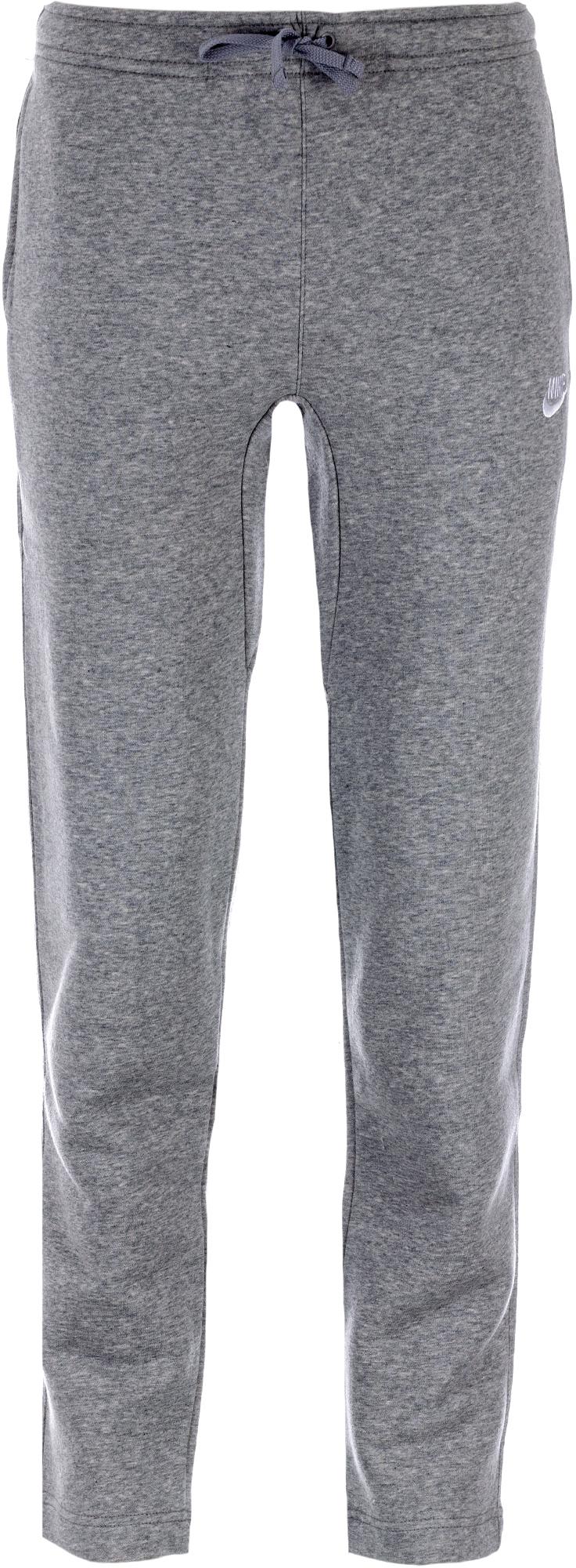 Nike Брюки мужские Nike Sportswear