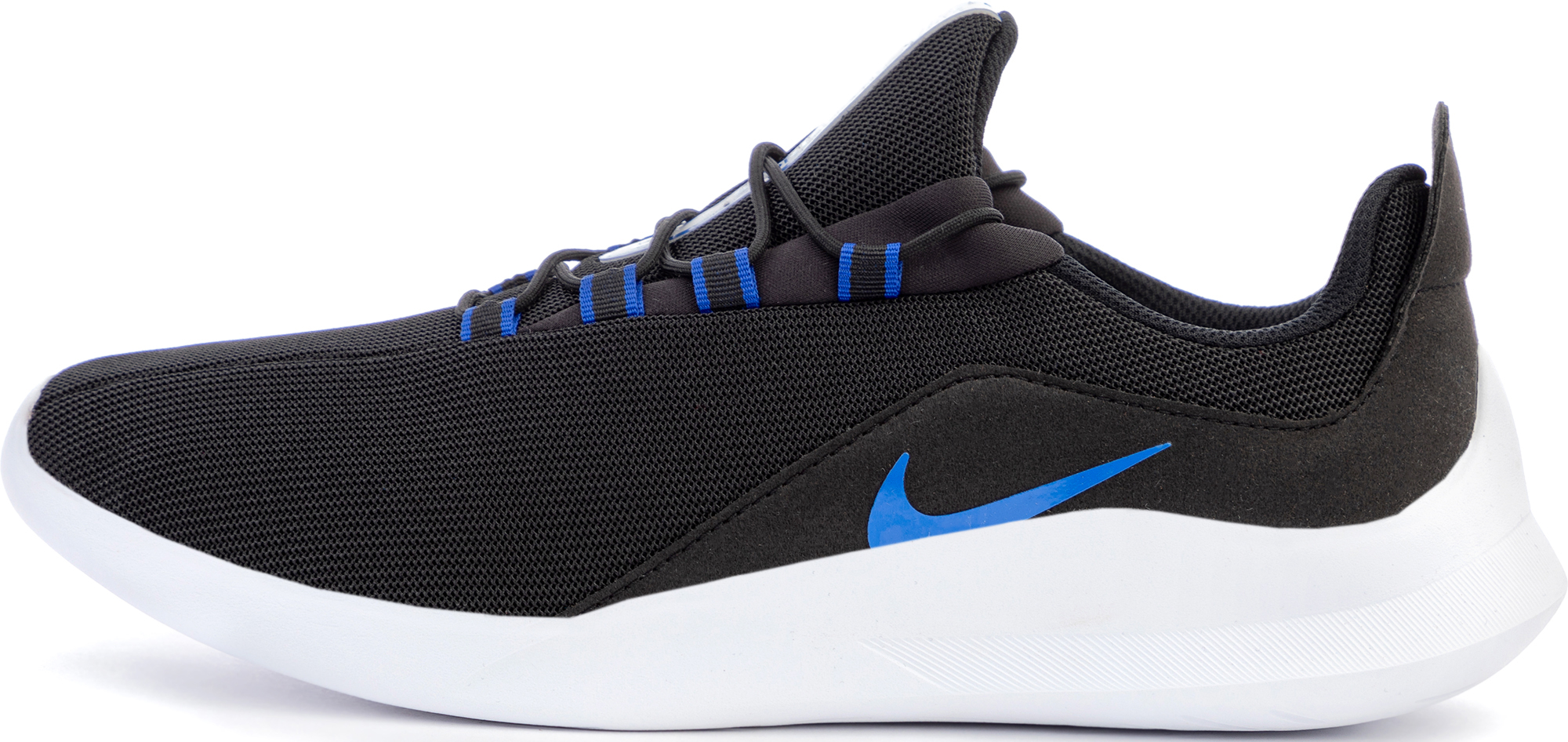 Nike Кроссовки мужские Nike Viale, размер 44 цены