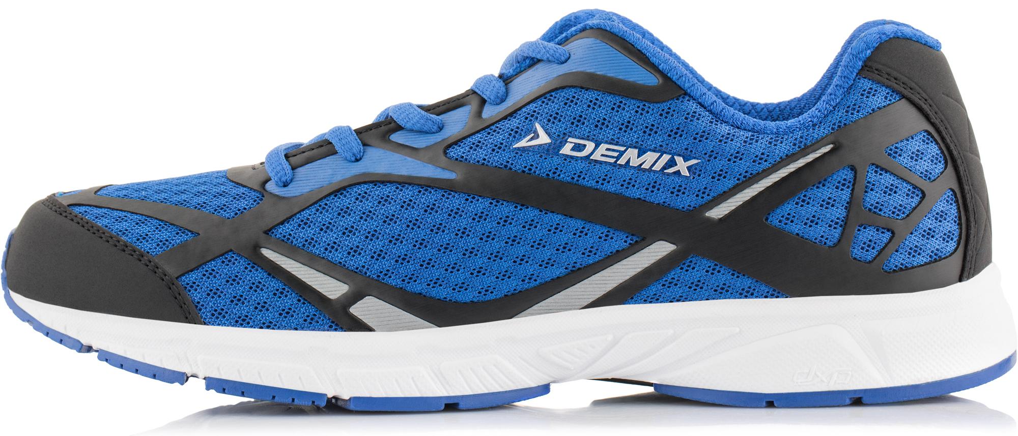 Demix Кроссовки для мальчиков Demix Forsage кроссовки для мальчиков сказка