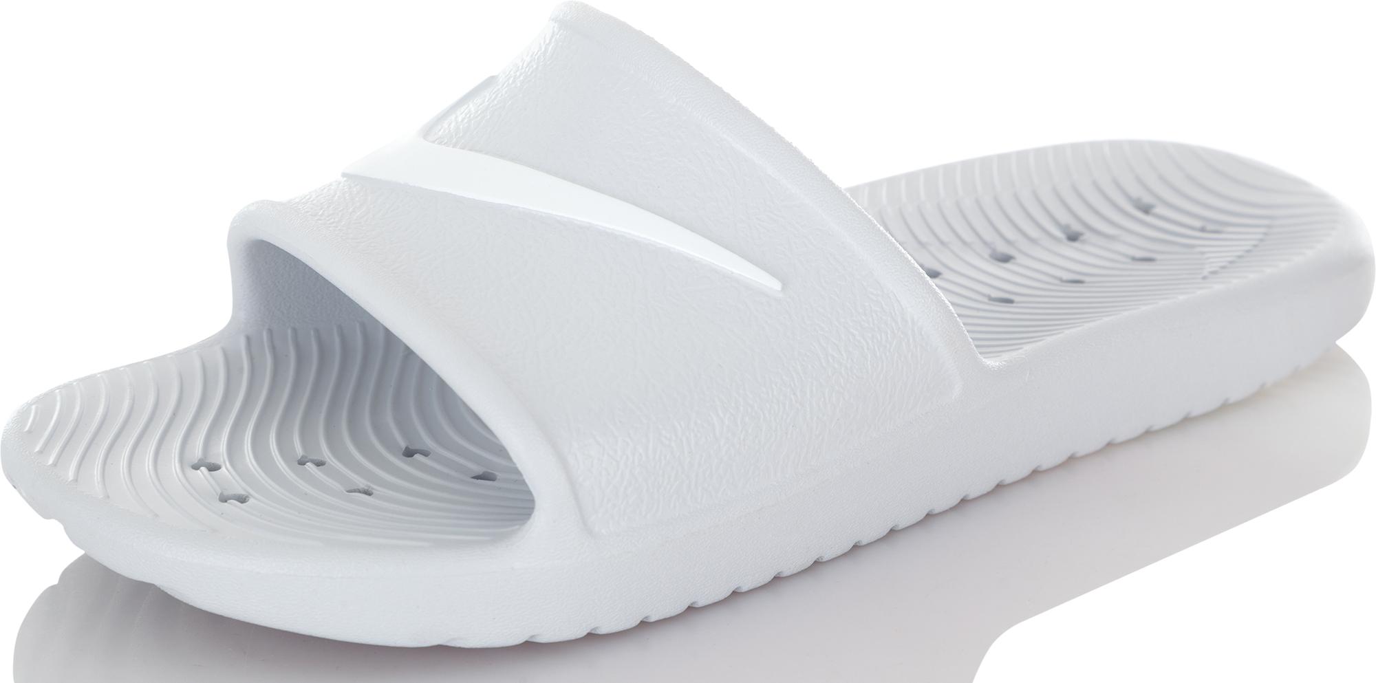 Nike Шлепанцы женские Nike Kawa Shower, размер 39,5