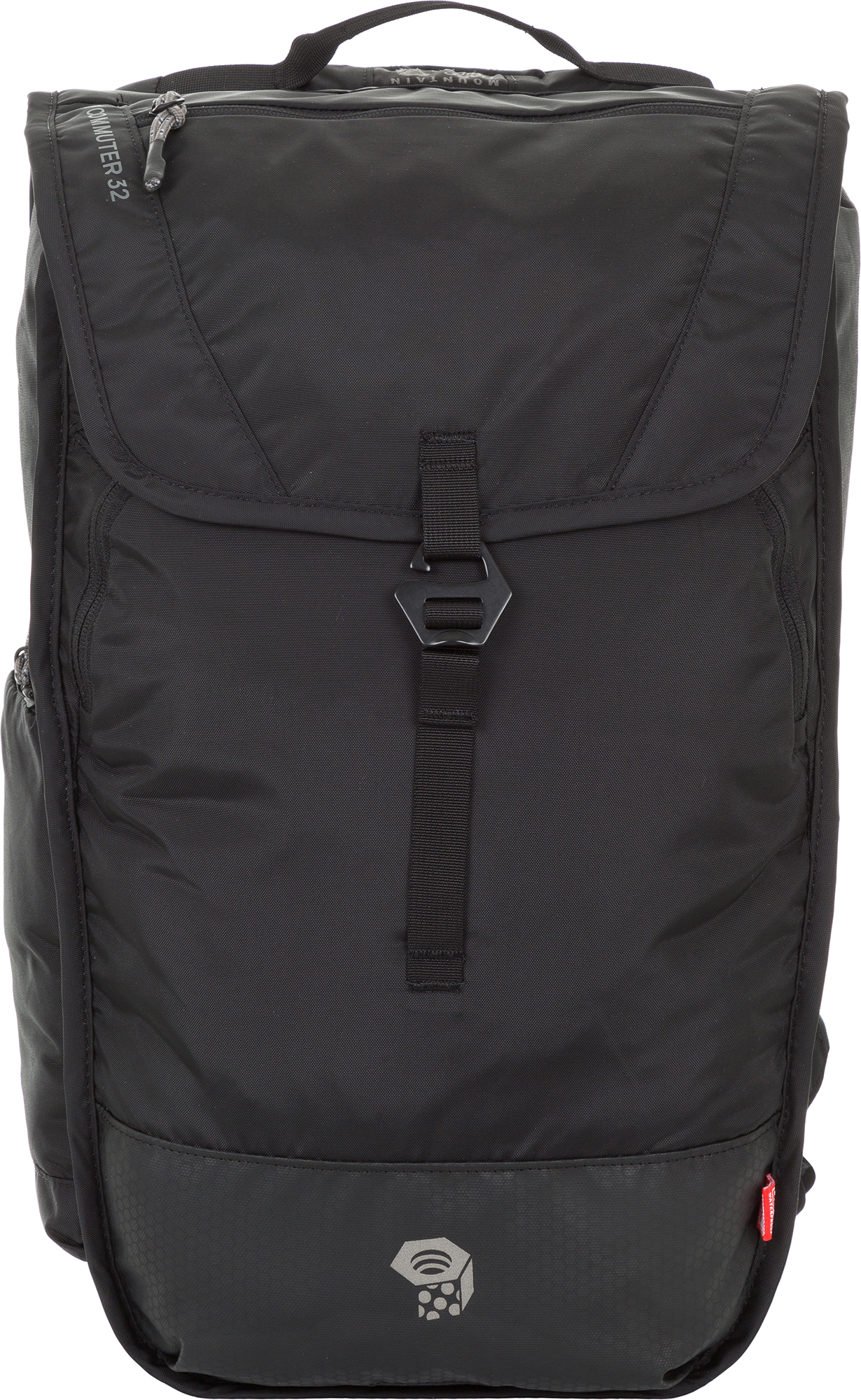 Mountain Hardwear Mountain Hardwear DryCommuter 32L OutDry, размер Без размера