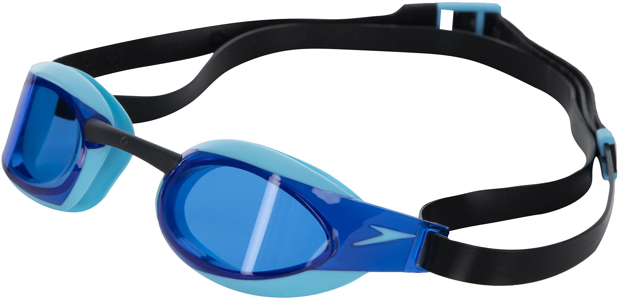 Speedo Очки для плавания Speedo