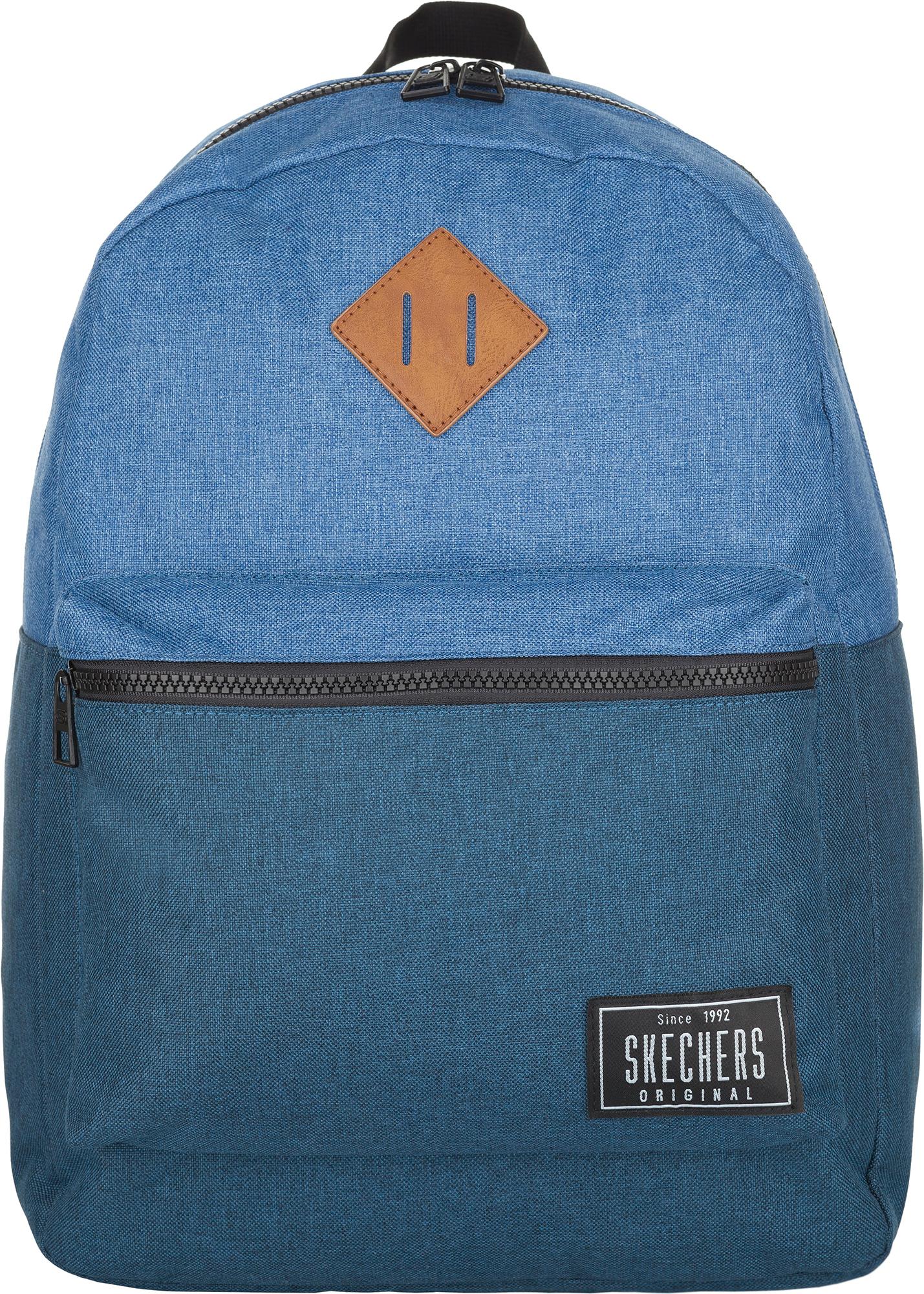 Skechers Рюкзак Skechers цена и фото