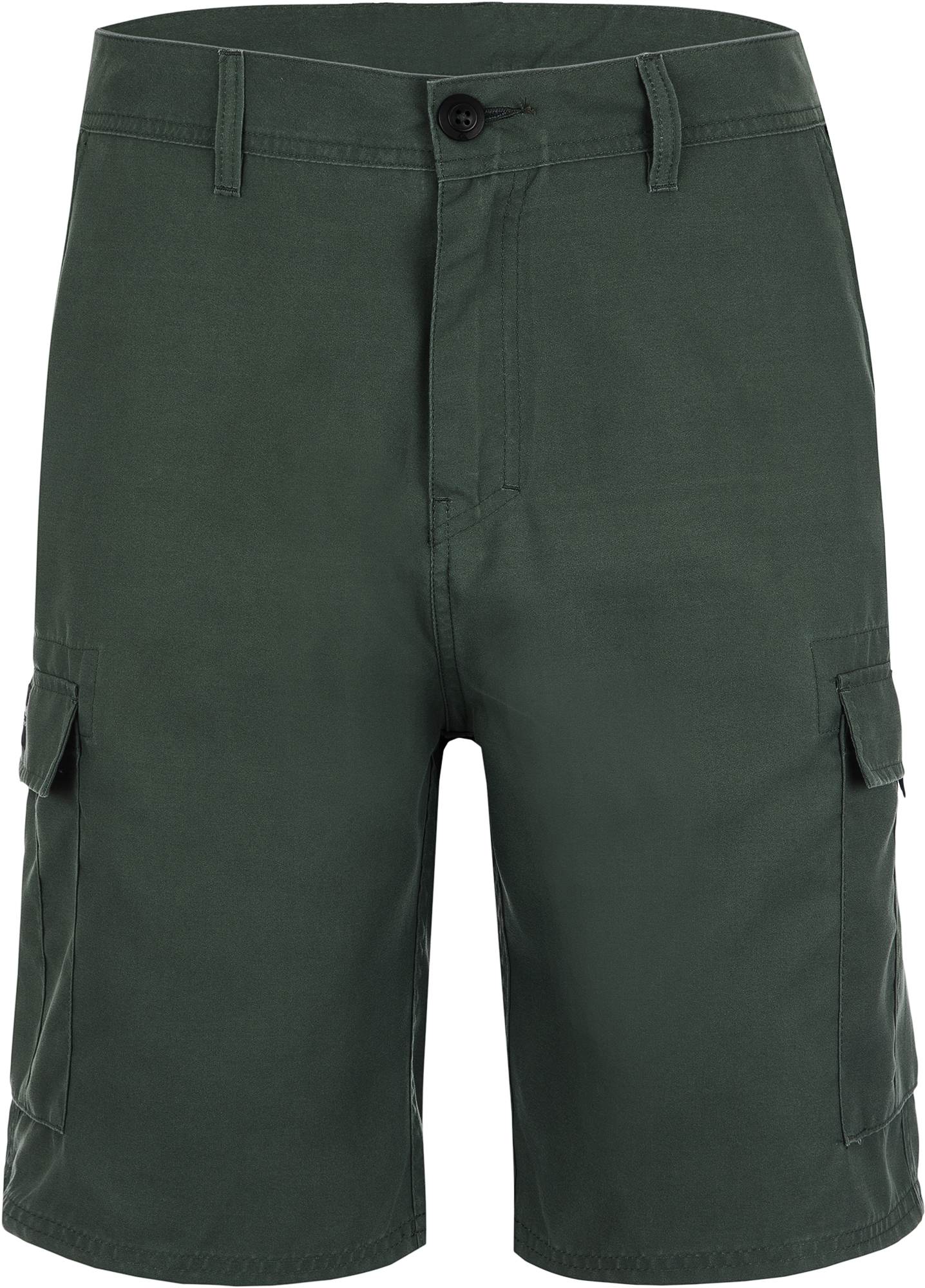 Quiksilver Шорты мужские Quiksilver, размер 50 quiksilver штаны прямые детские quiksilver thick wood baby i pant blue salted