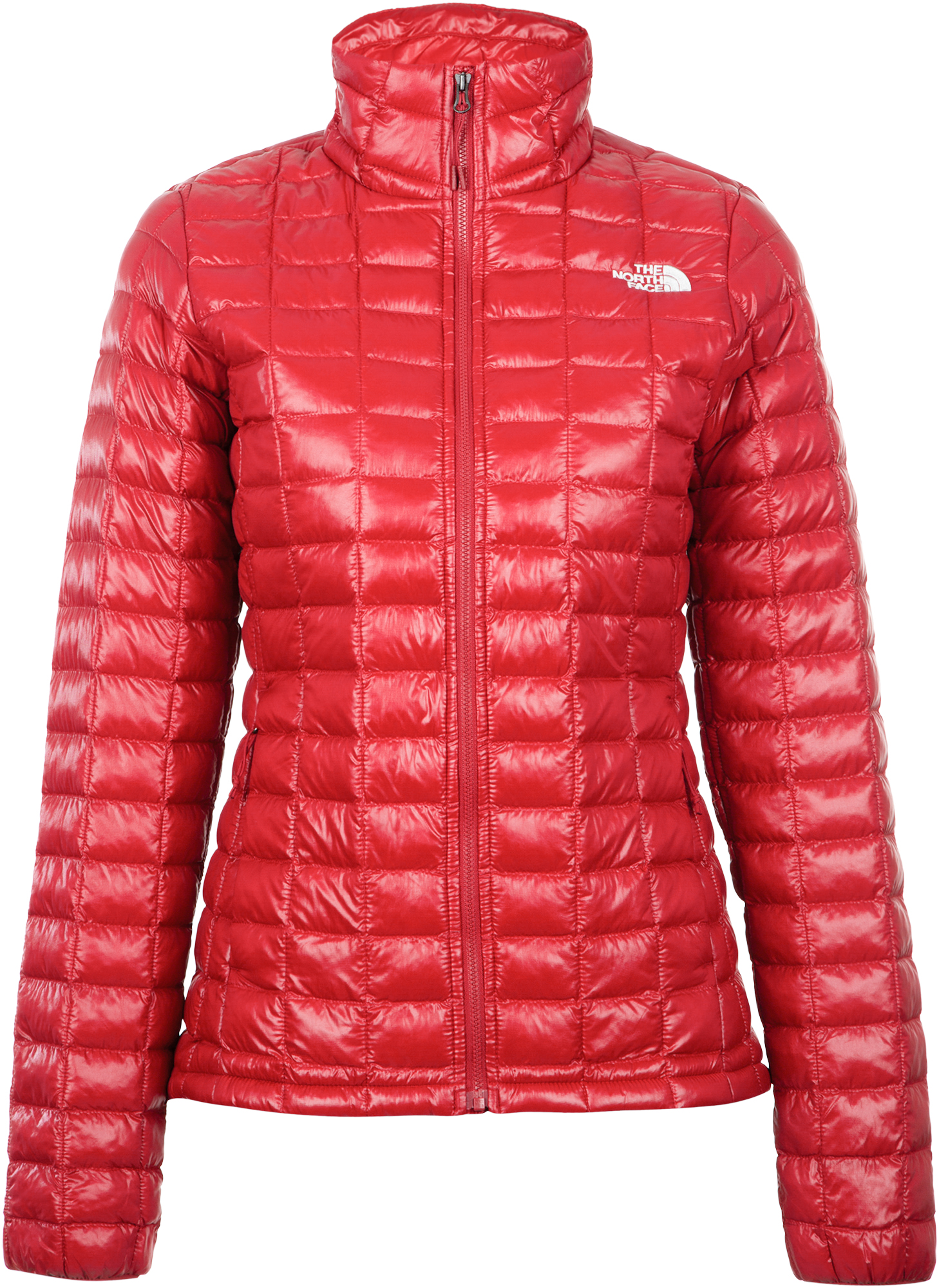 The North Face Куртка утепленная женская The North Face Eco, размер 42