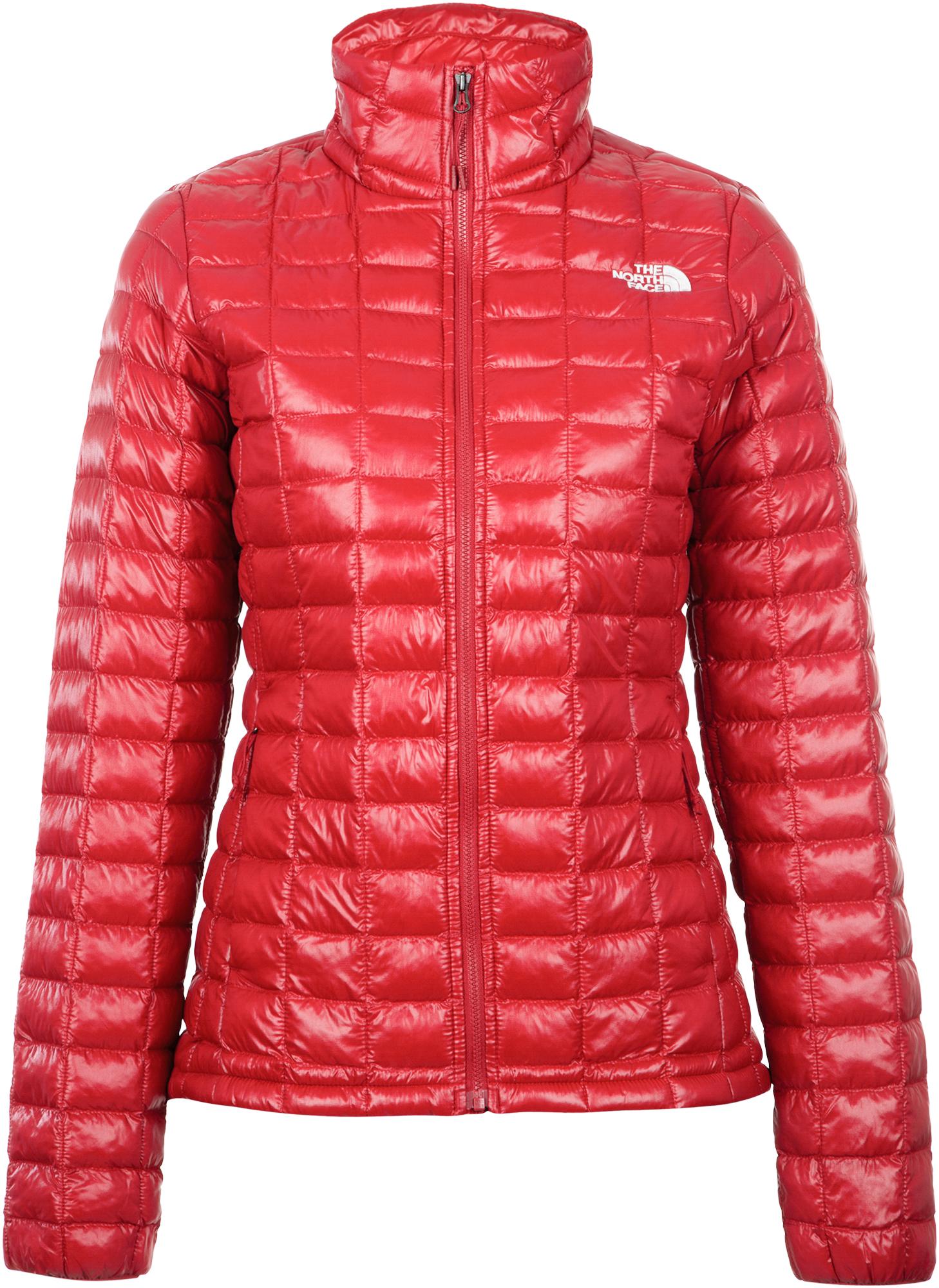 The North Face Куртка утепленная женская The North Face Eco, размер 42-44 недорого