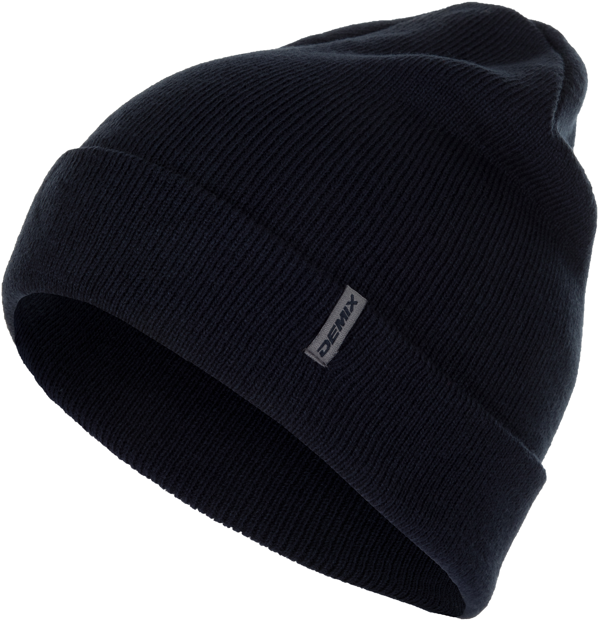 Demix Шапка для мальчиков Demix, размер 54 demix шапка для девочек demix размер 54