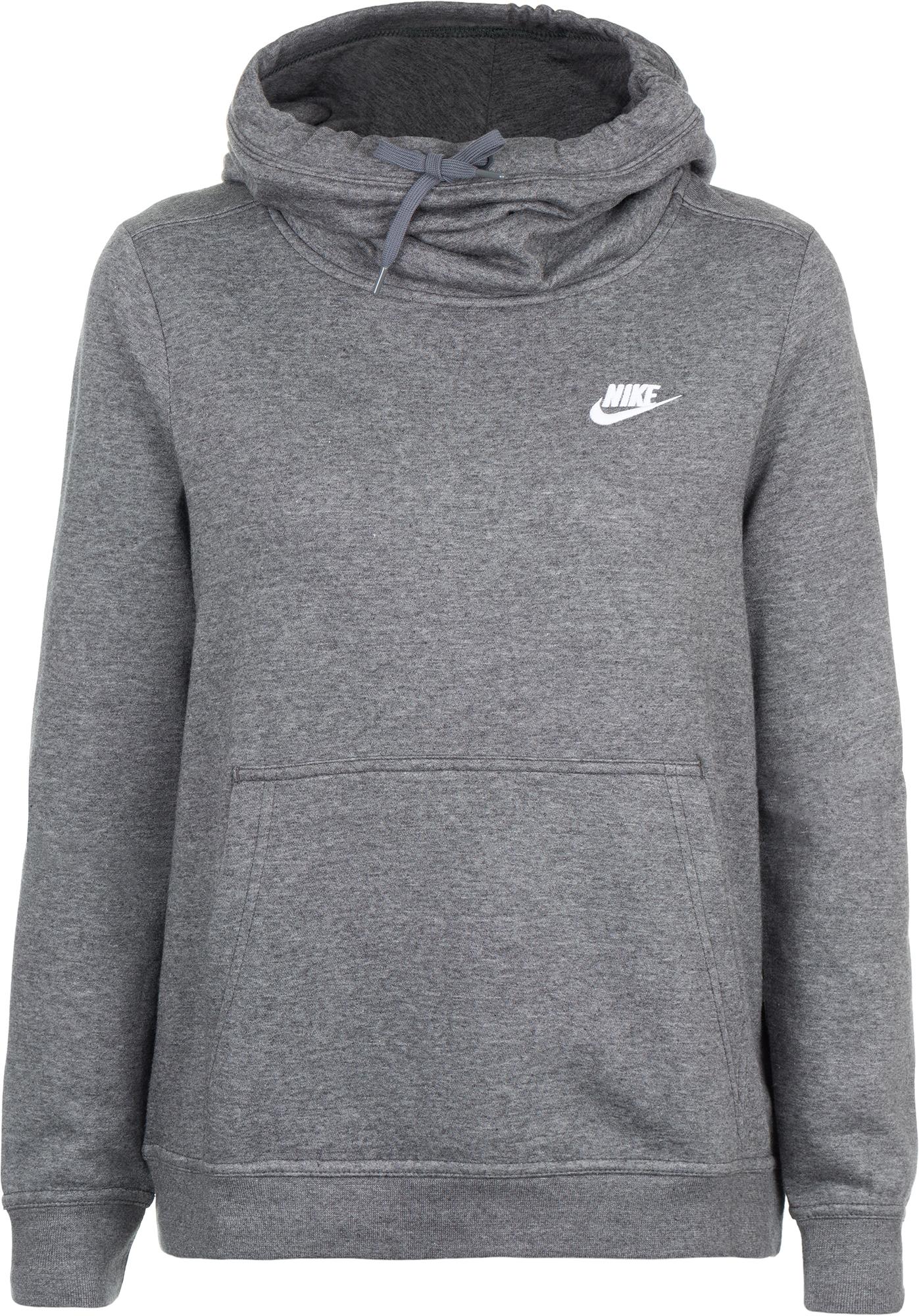 Nike Джемпер женский Nike Sportswear, размер 40-42