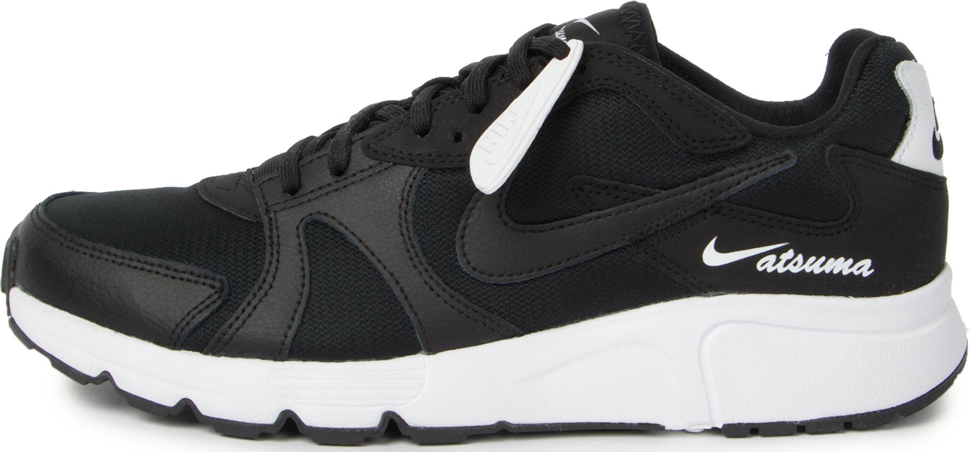 Nike Кроссовки женские Nike Atsuma, размер 35.5