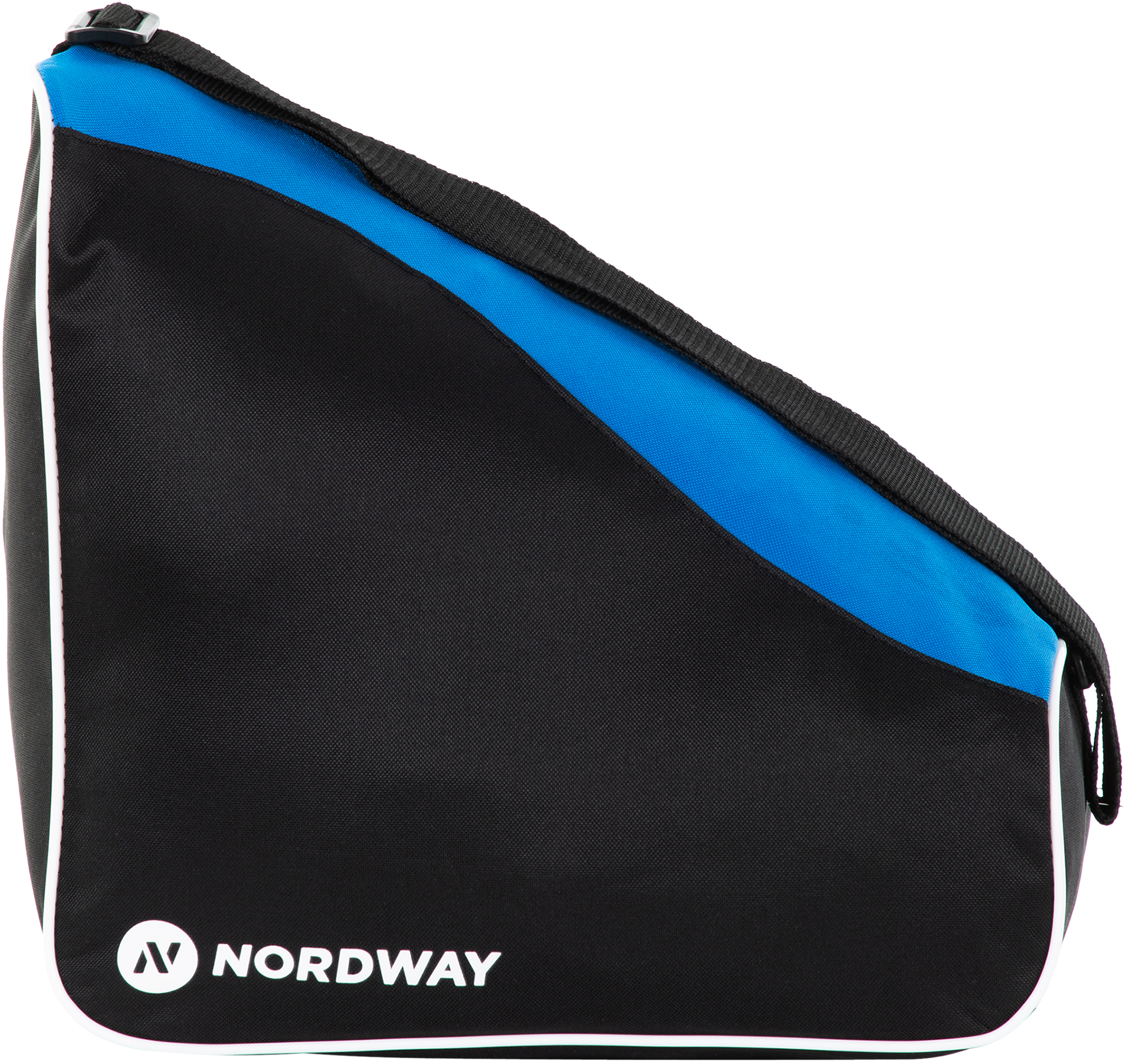 Nordway Сумка для ледовых коньков детская SLIDE BOY