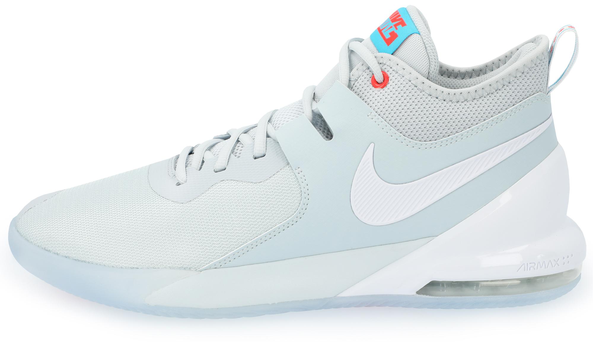 Nike Кроссовки мужские Nike Air Max Impact, размер 47.5