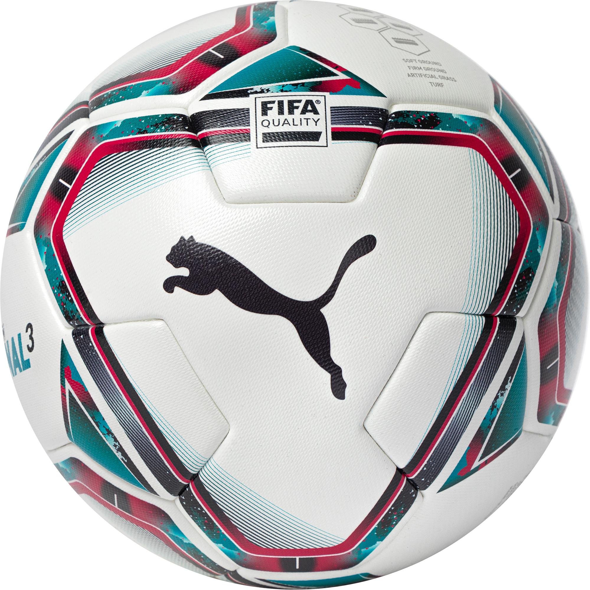 Puma Мяч футбольный