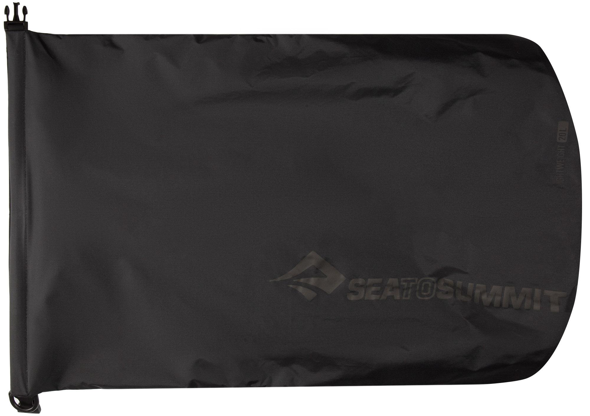 SEA TO SUMMIT Гермомешок SEA TO SUMMIT Lightweight 70D Dry Sack, 20 л outdoor research гермомешок outdoor script dry sack 10 л
