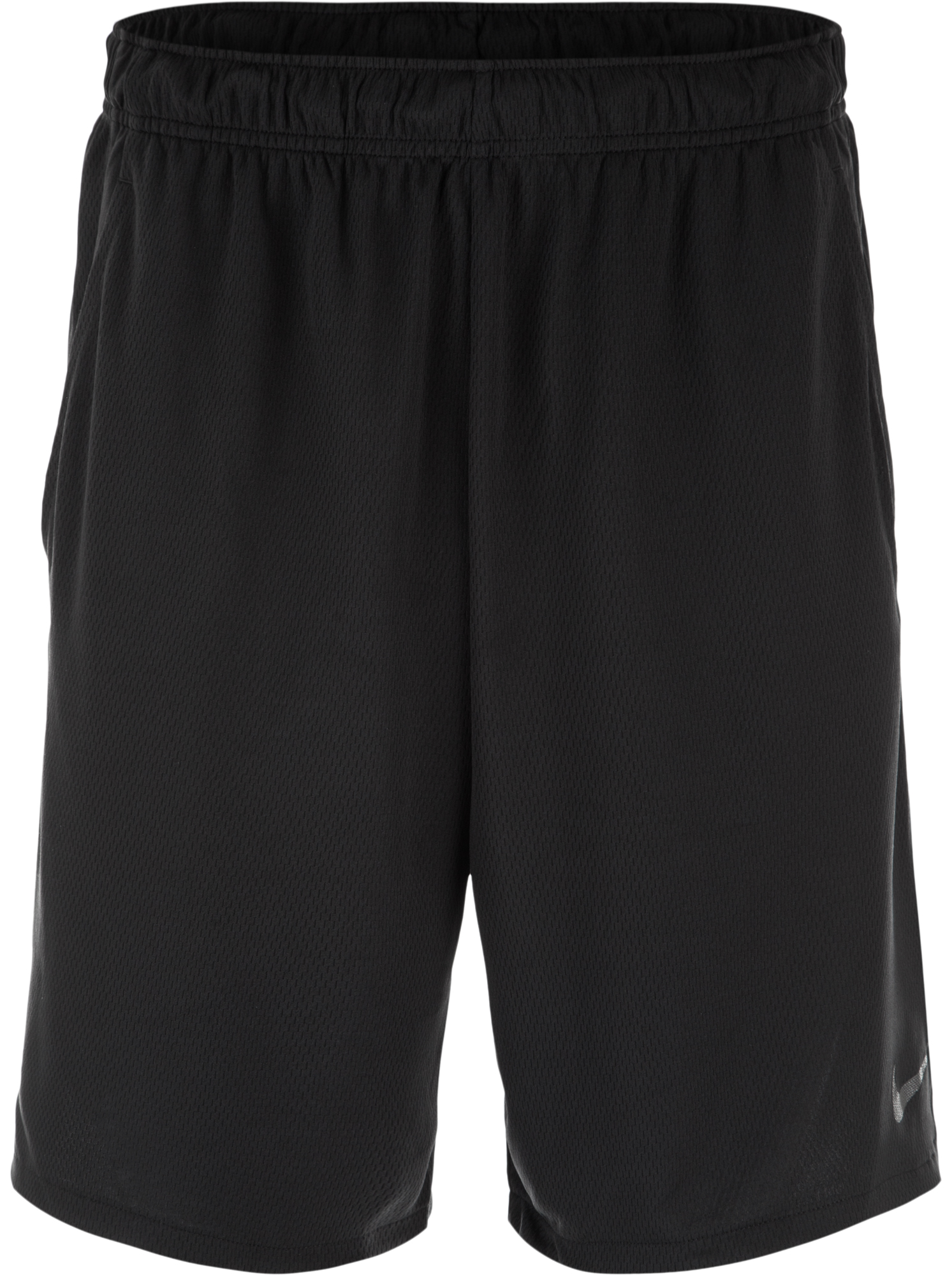 Nike Шорты мужские Nike Dry шорты мужские nike court dry nike