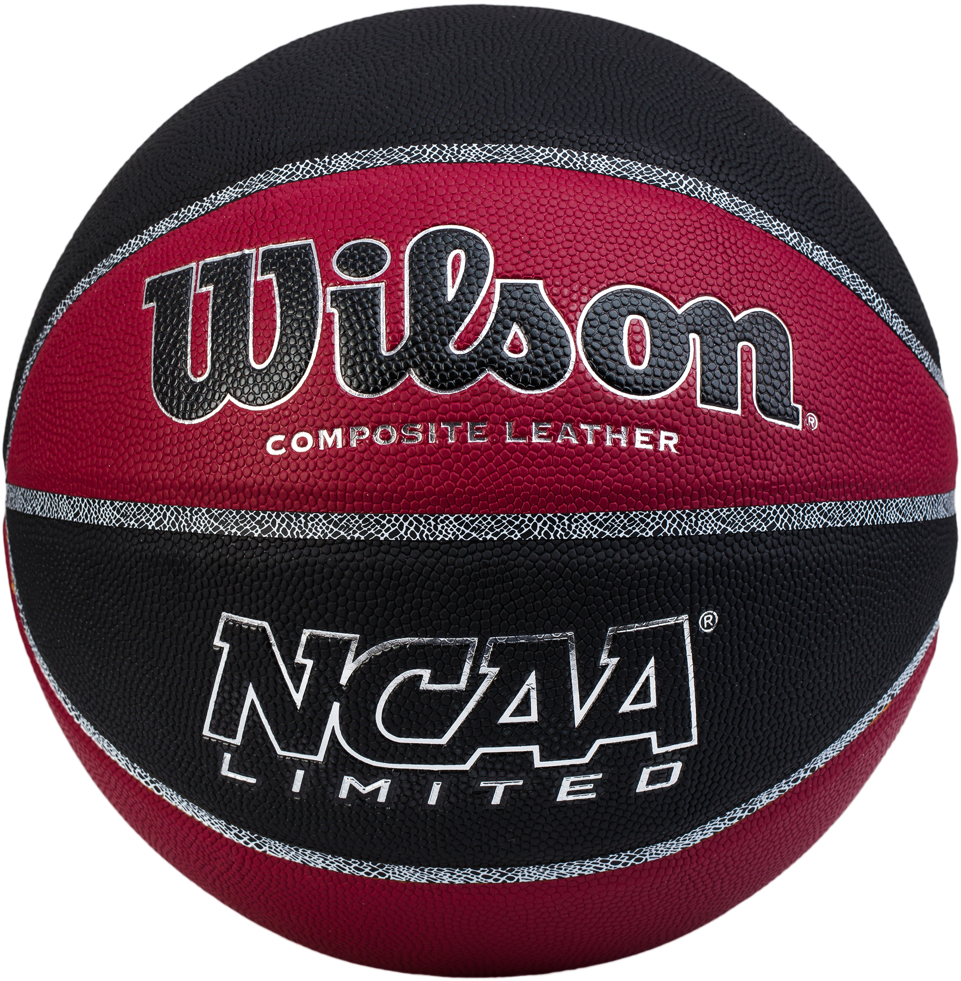 Wilson Мяч баскетбольный Wilson NCAA LIMITED BLMA все цены